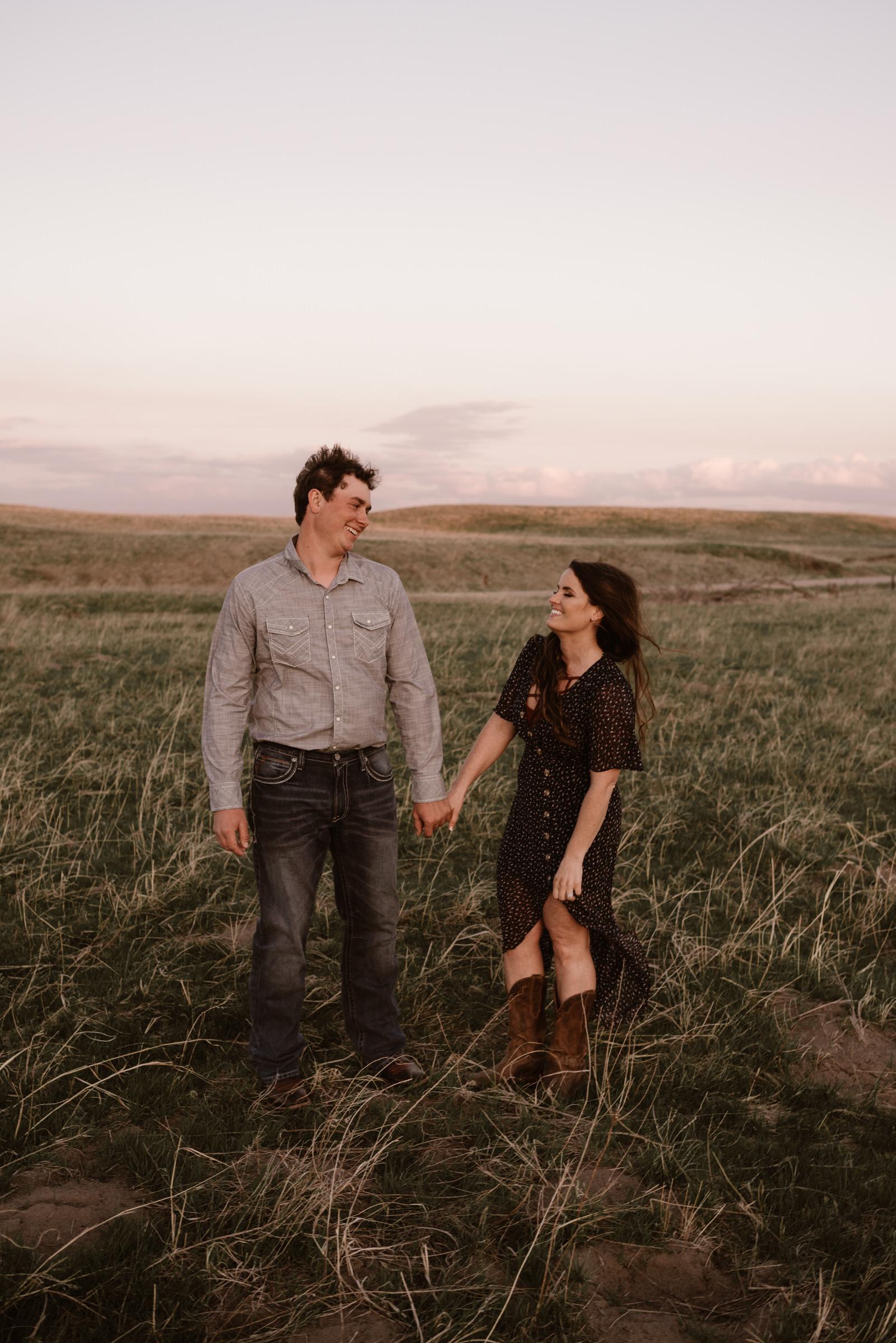 Sandhills-Nebraska-Engagement-Wedding-Photographer-Kaylie-Sirek-Photography-044.jpg