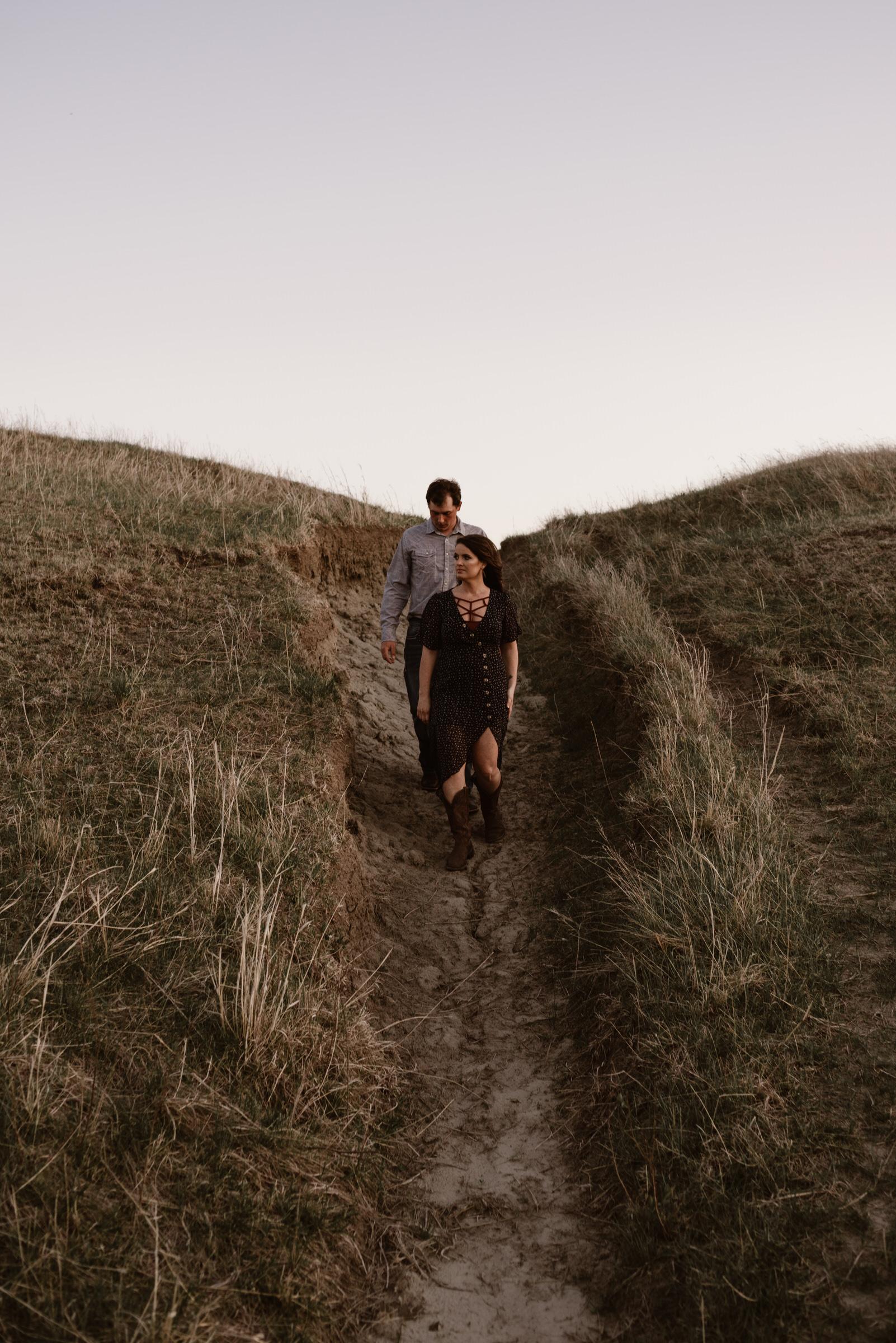 Sandhills-Nebraska-Engagement-Wedding-Photographer-Kaylie-Sirek-Photography-046.jpg