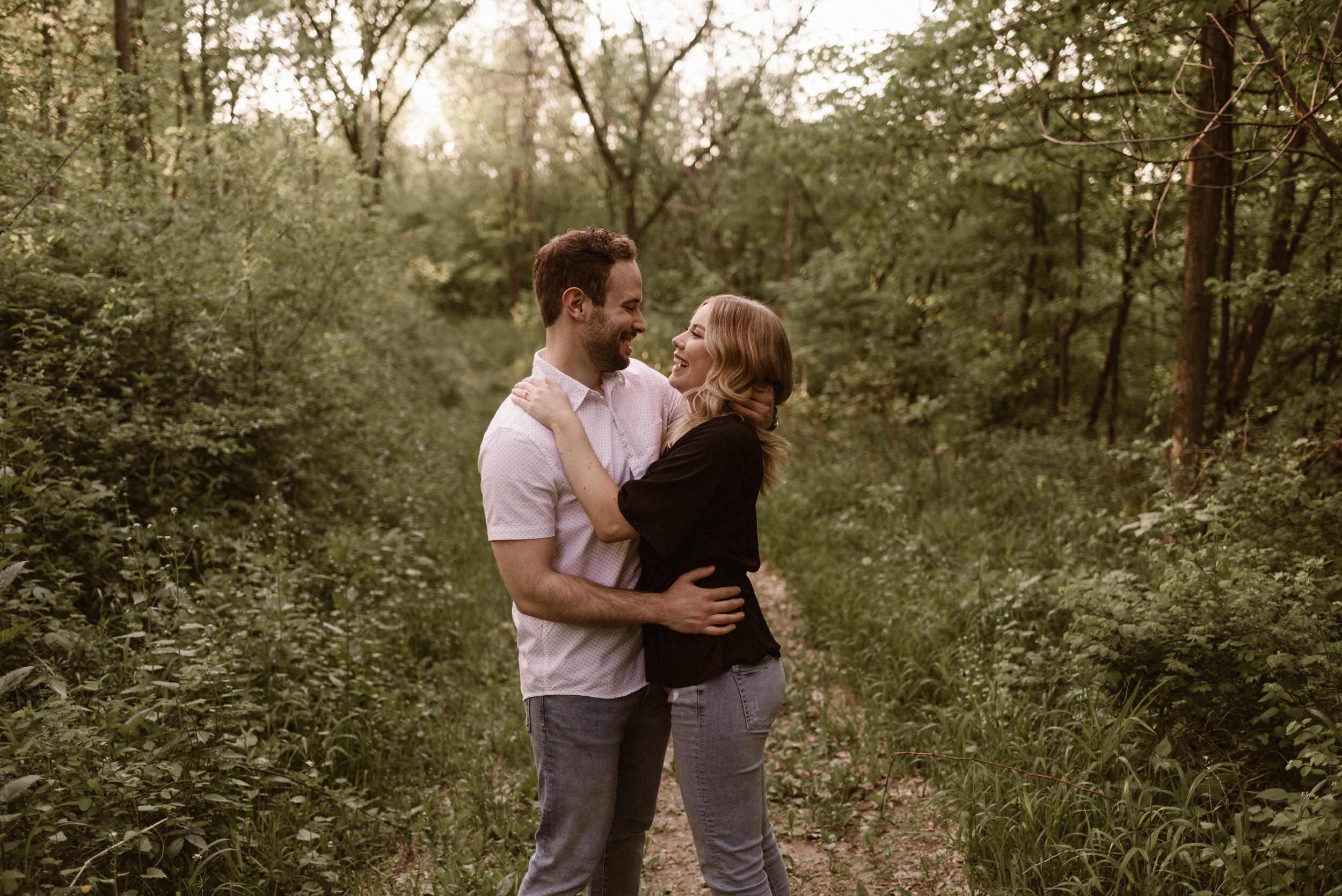 Omaha-Nebraska-Engagement-Session-Kaylie-Sirek-Photography-101.jpg