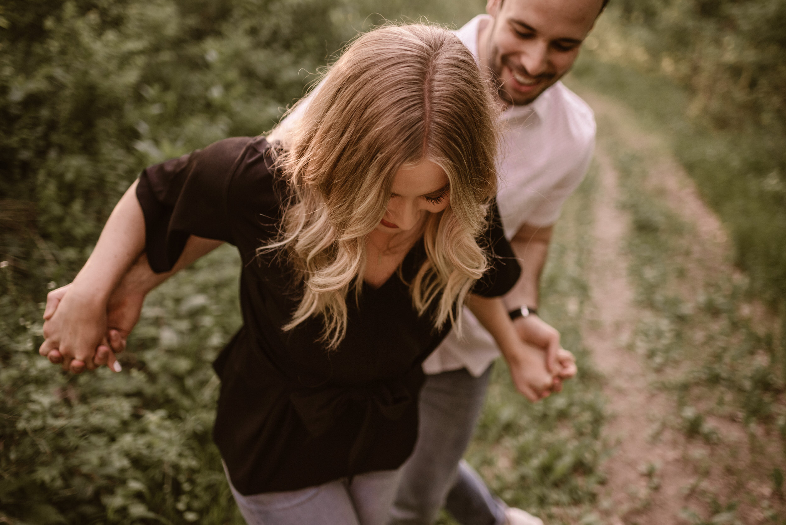 Omaha-Nebraska-Engagement-Session-Kaylie-Sirek-Photography-104.jpg