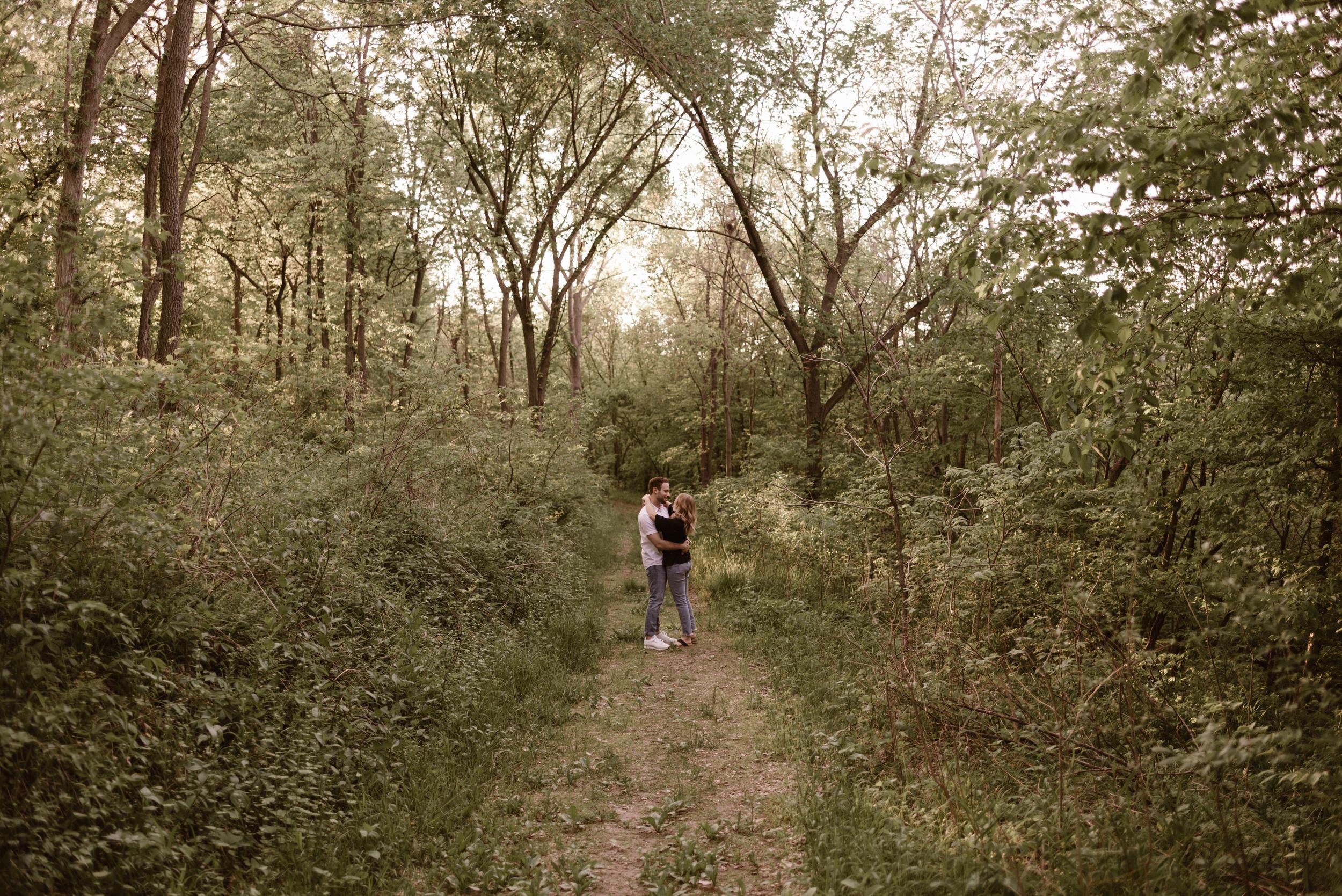 Omaha-Nebraska-Engagement-Session-Kaylie-Sirek-Photography-107.jpg