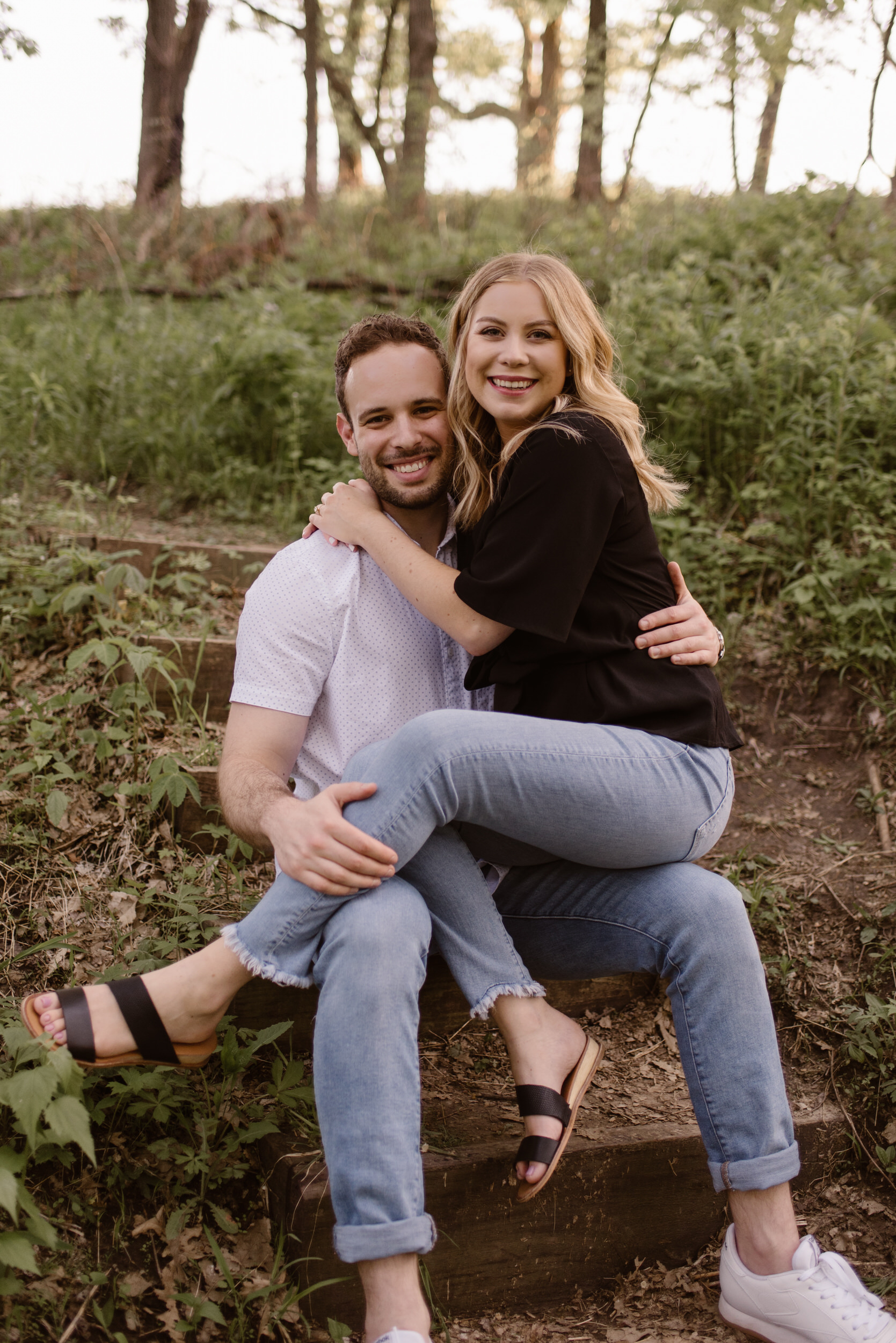 Omaha-Nebraska-Engagement-Session-Kaylie-Sirek-Photography-111.jpg