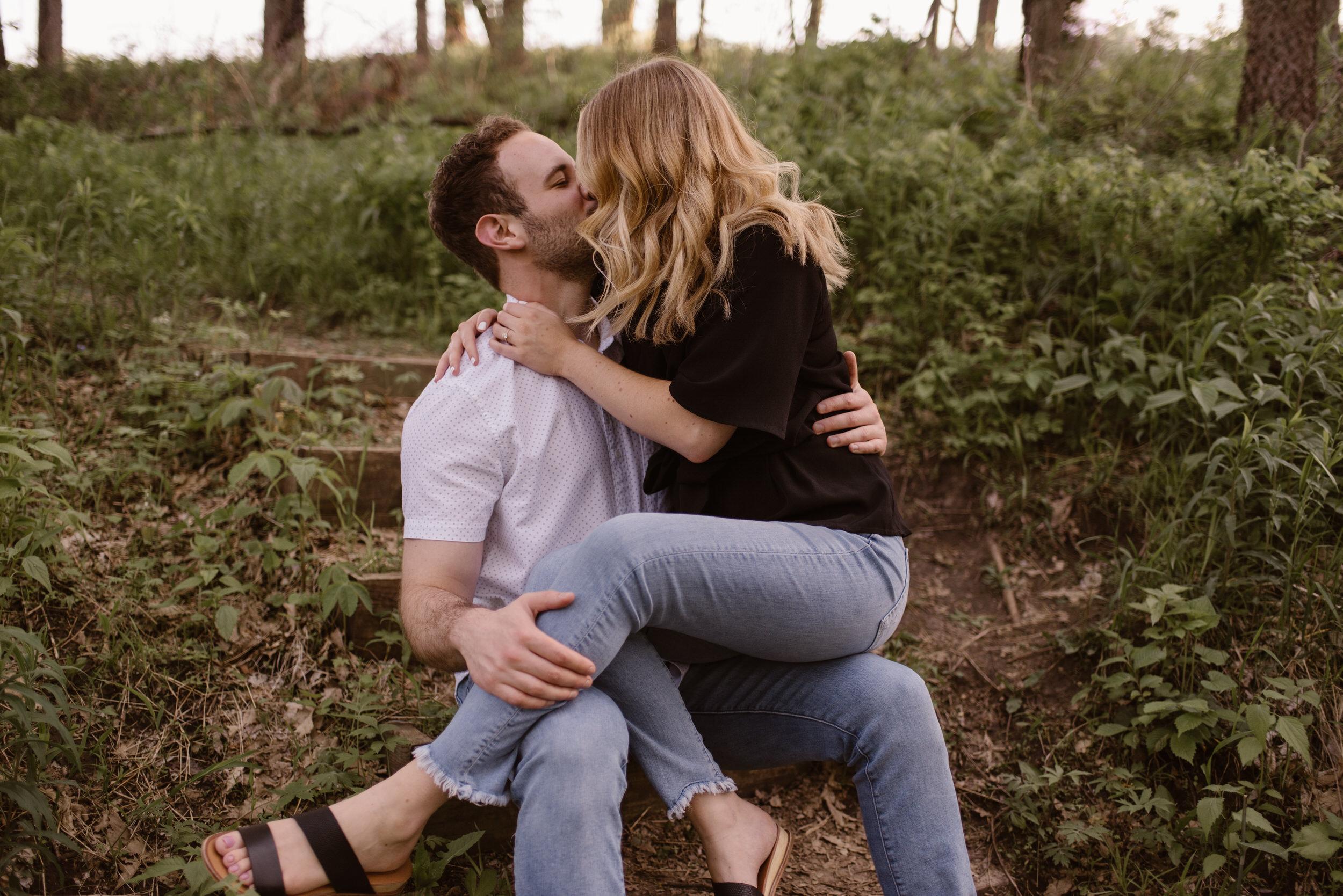 Omaha-Nebraska-Engagement-Session-Kaylie-Sirek-Photography-112.jpg