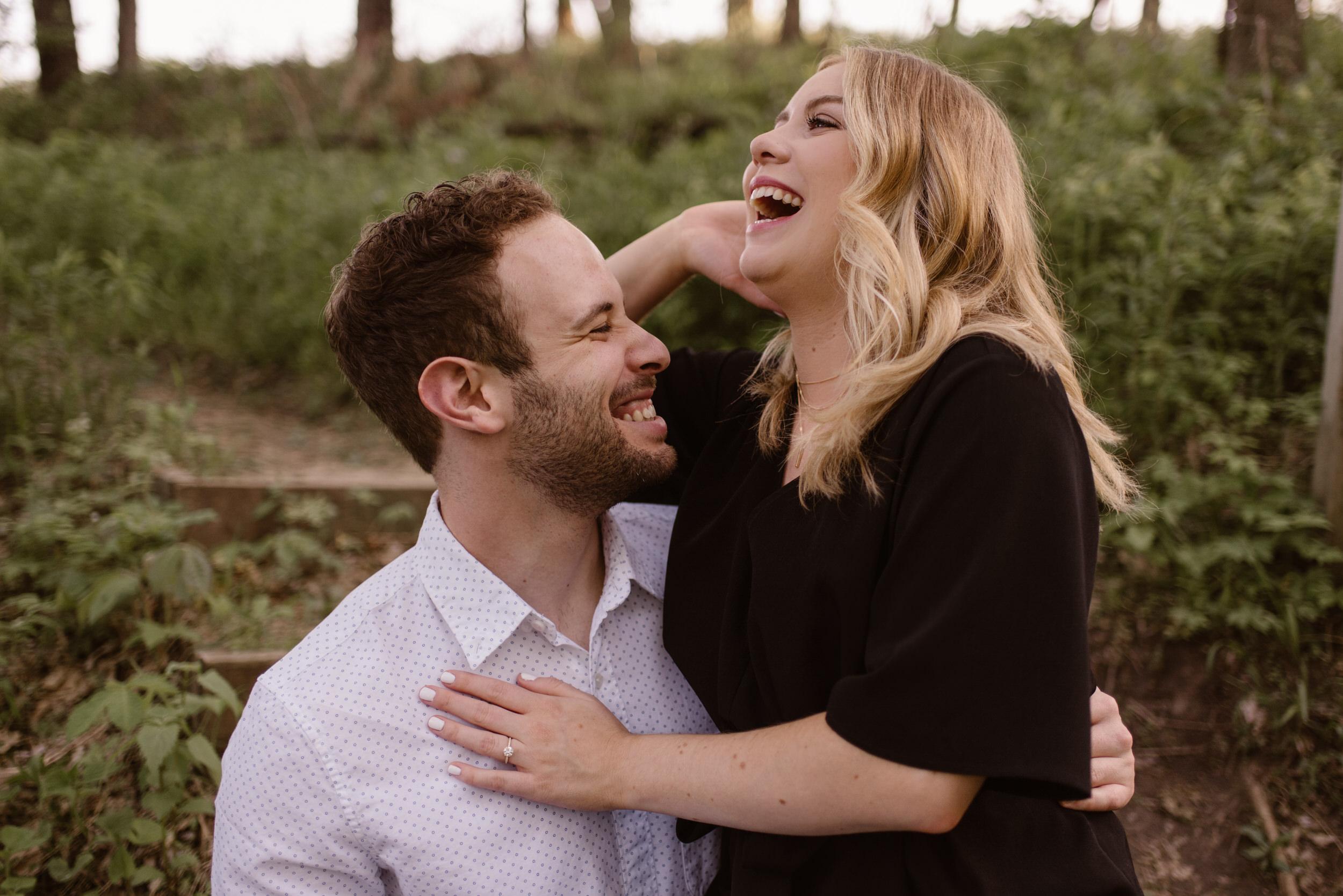 Omaha-Nebraska-Engagement-Session-Kaylie-Sirek-Photography-114.jpg