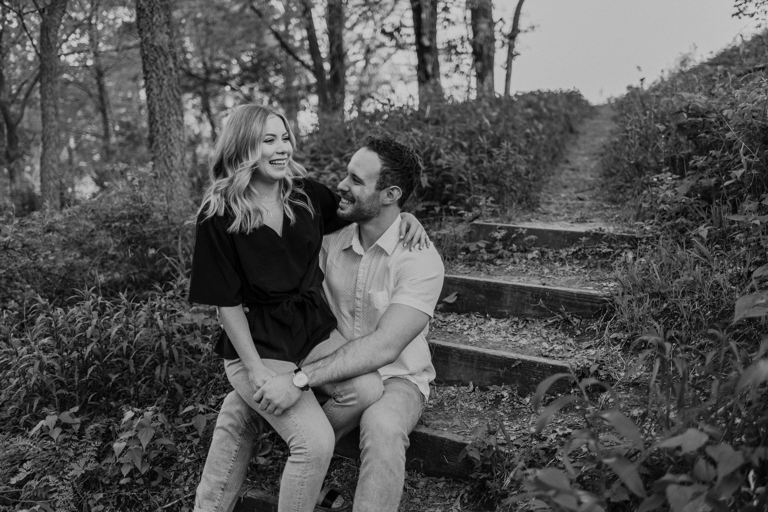 Omaha-Nebraska-Engagement-Session-Kaylie-Sirek-Photography-116.jpg