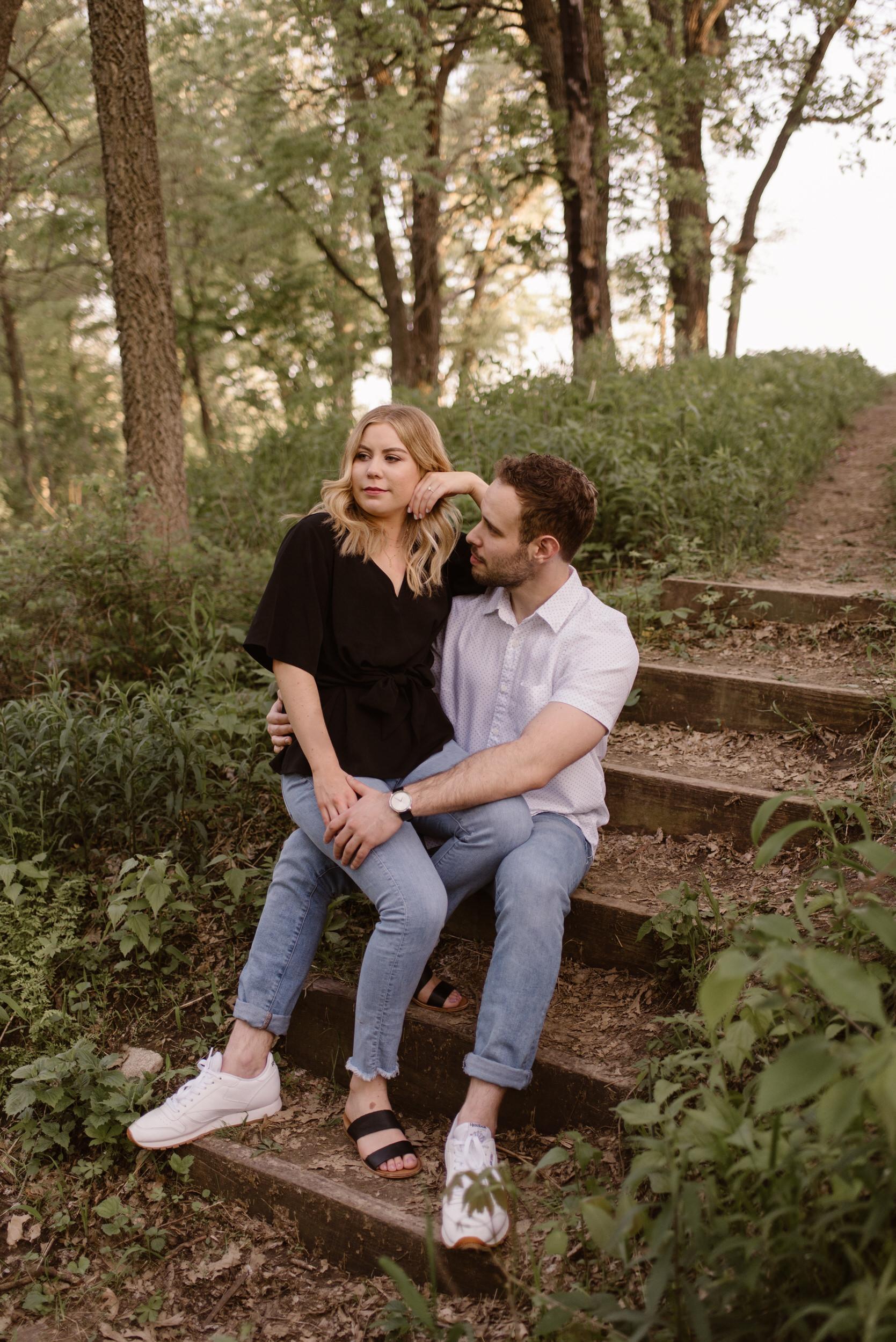 Omaha-Nebraska-Engagement-Session-Kaylie-Sirek-Photography-117.jpg