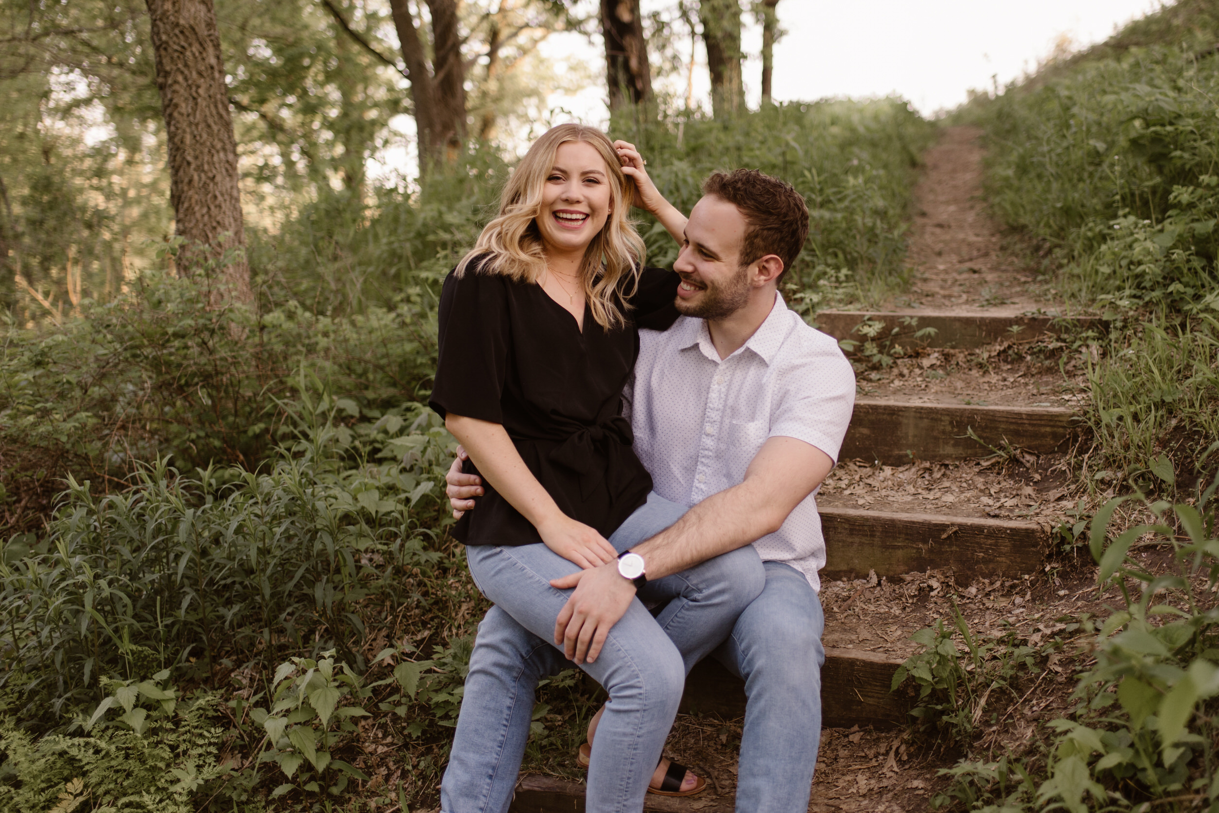 Omaha-Nebraska-Engagement-Session-Kaylie-Sirek-Photography-119.jpg