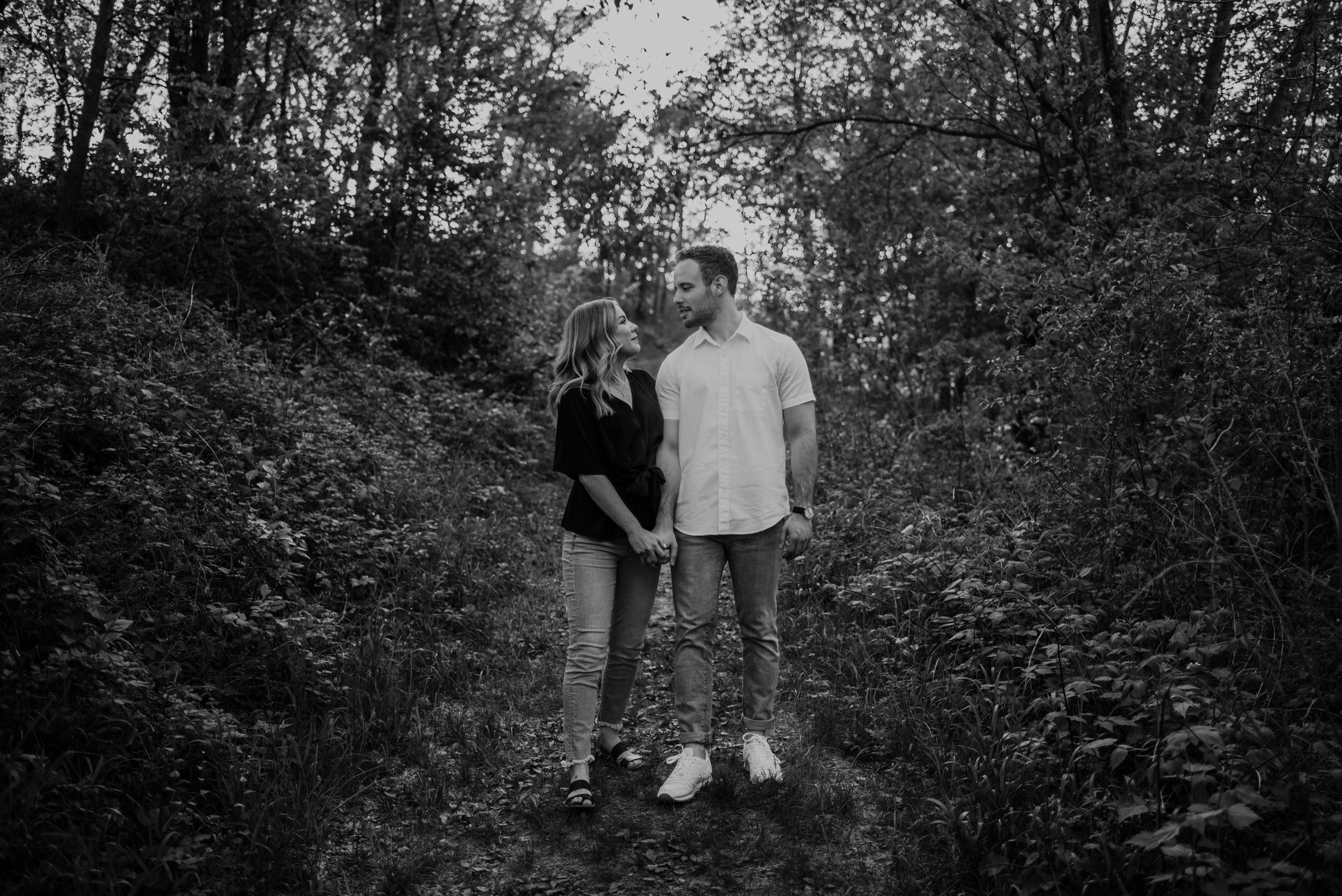 Omaha-Nebraska-Engagement-Session-Kaylie-Sirek-Photography-122.jpg