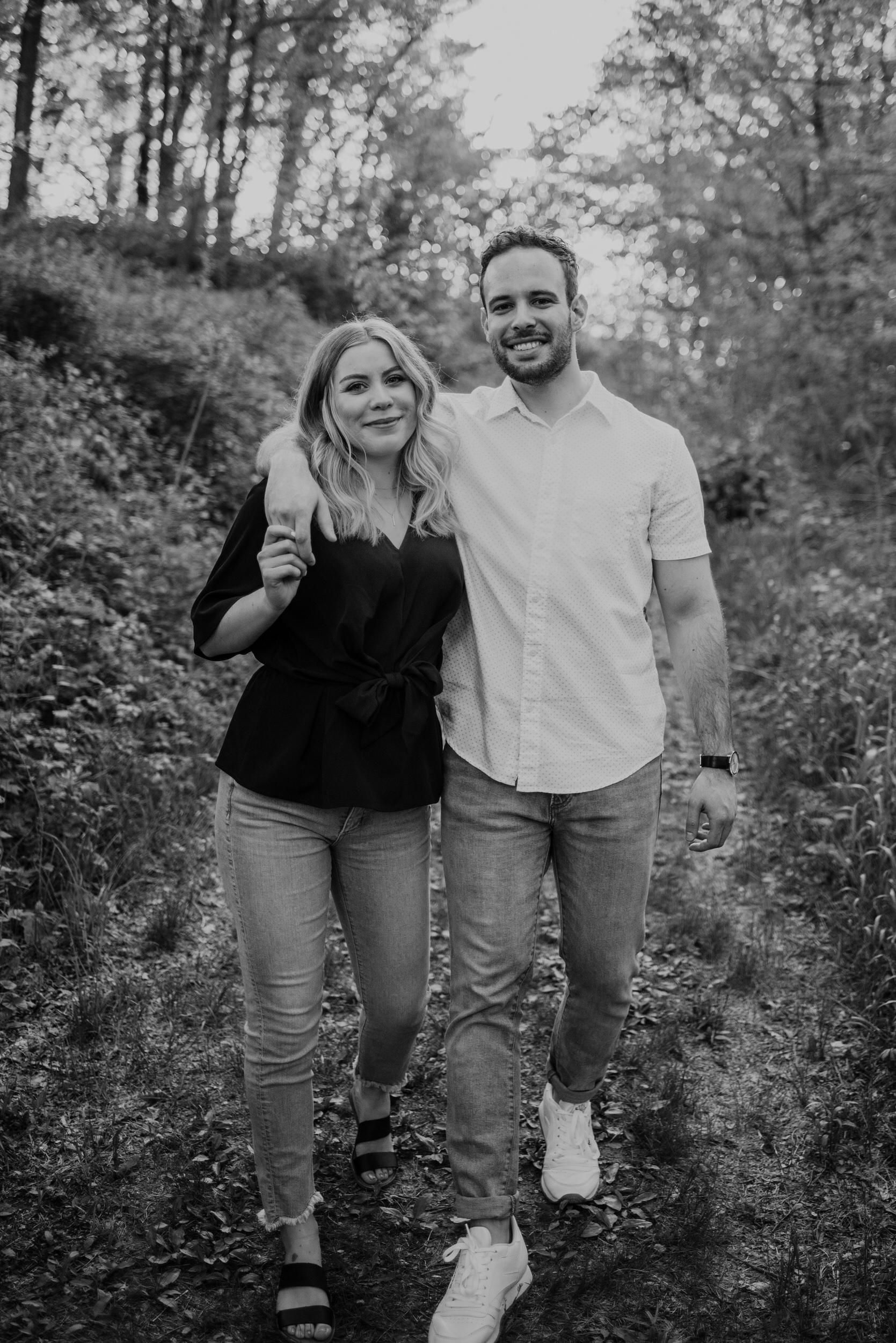 Omaha-Nebraska-Engagement-Session-Kaylie-Sirek-Photography-125.jpg