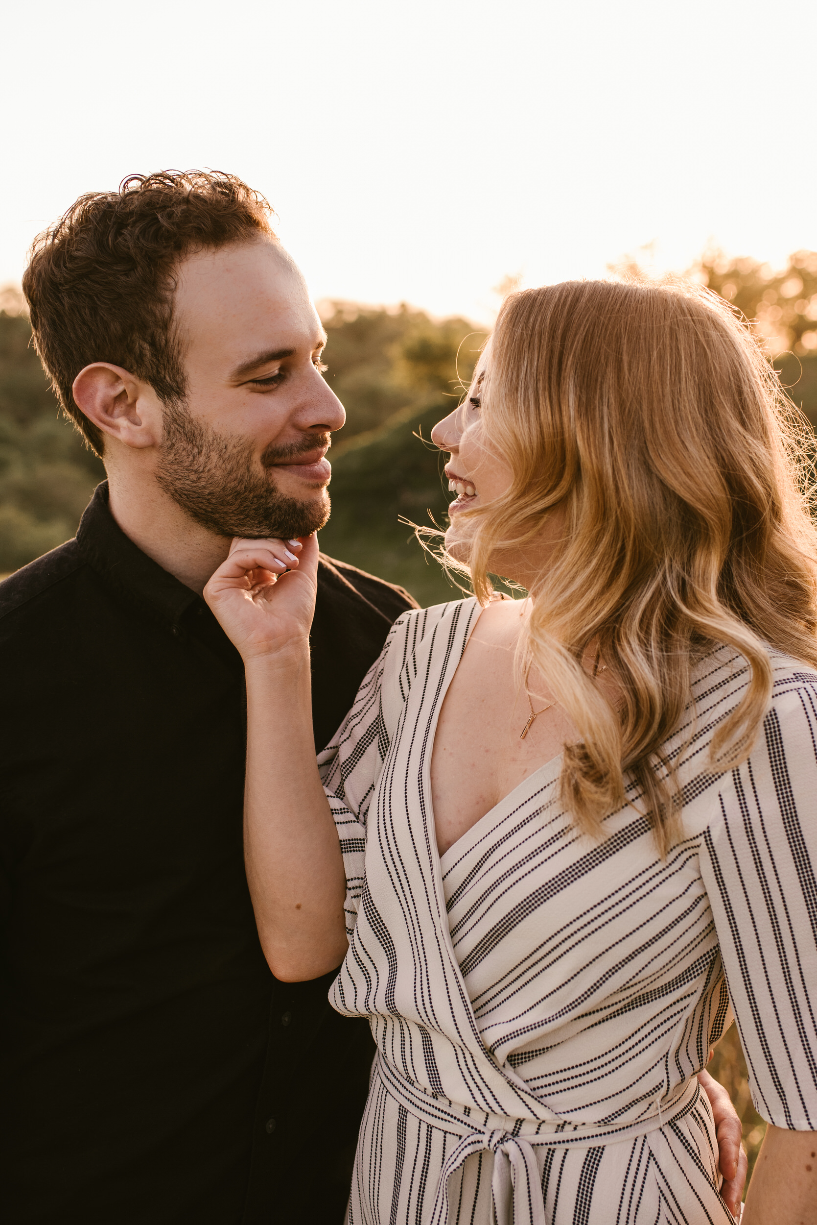Omaha-Nebraska-Engagement-Session-Kaylie-Sirek-Photography-127.jpg