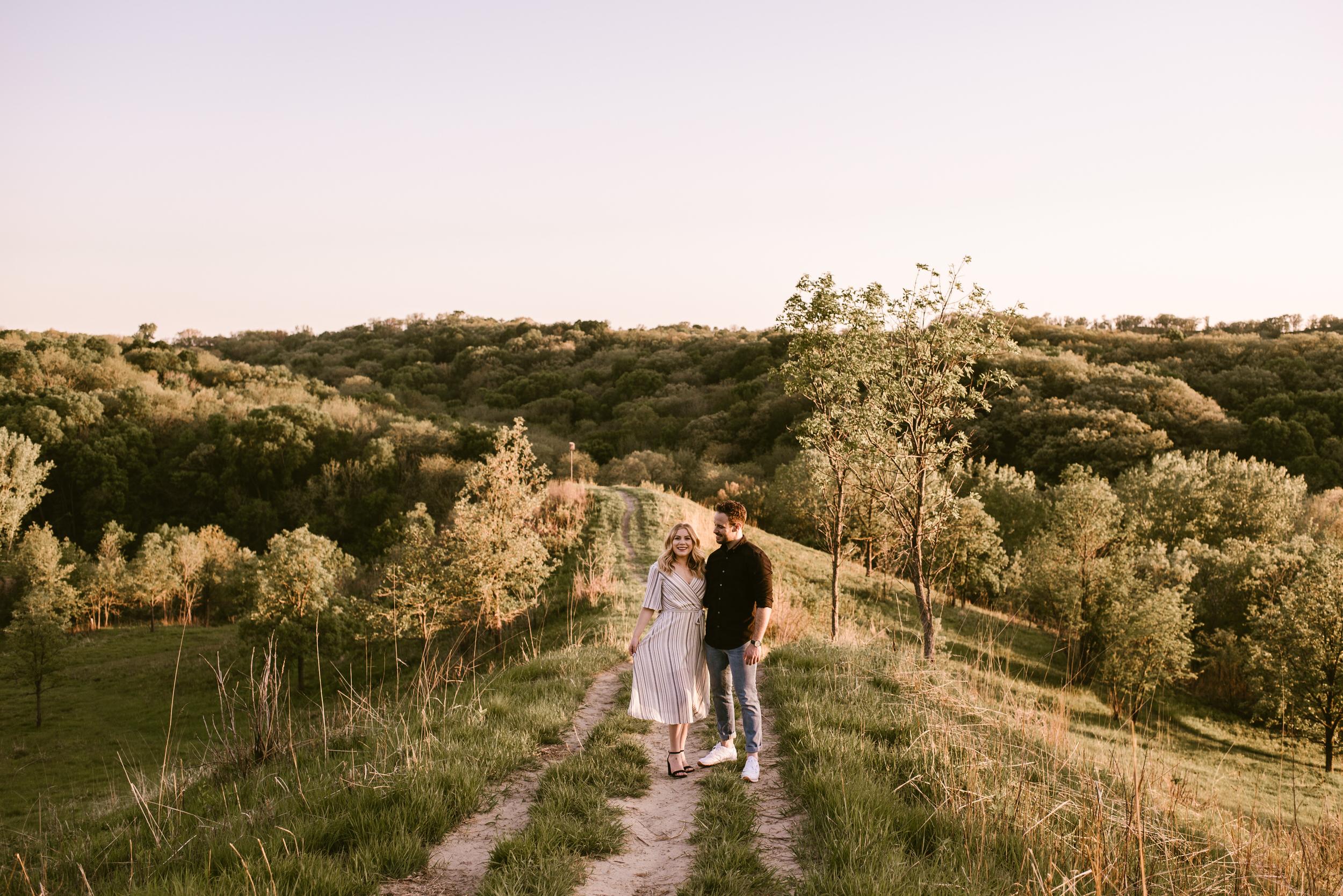 Omaha-Nebraska-Engagement-Session-Kaylie-Sirek-Photography-126.jpg