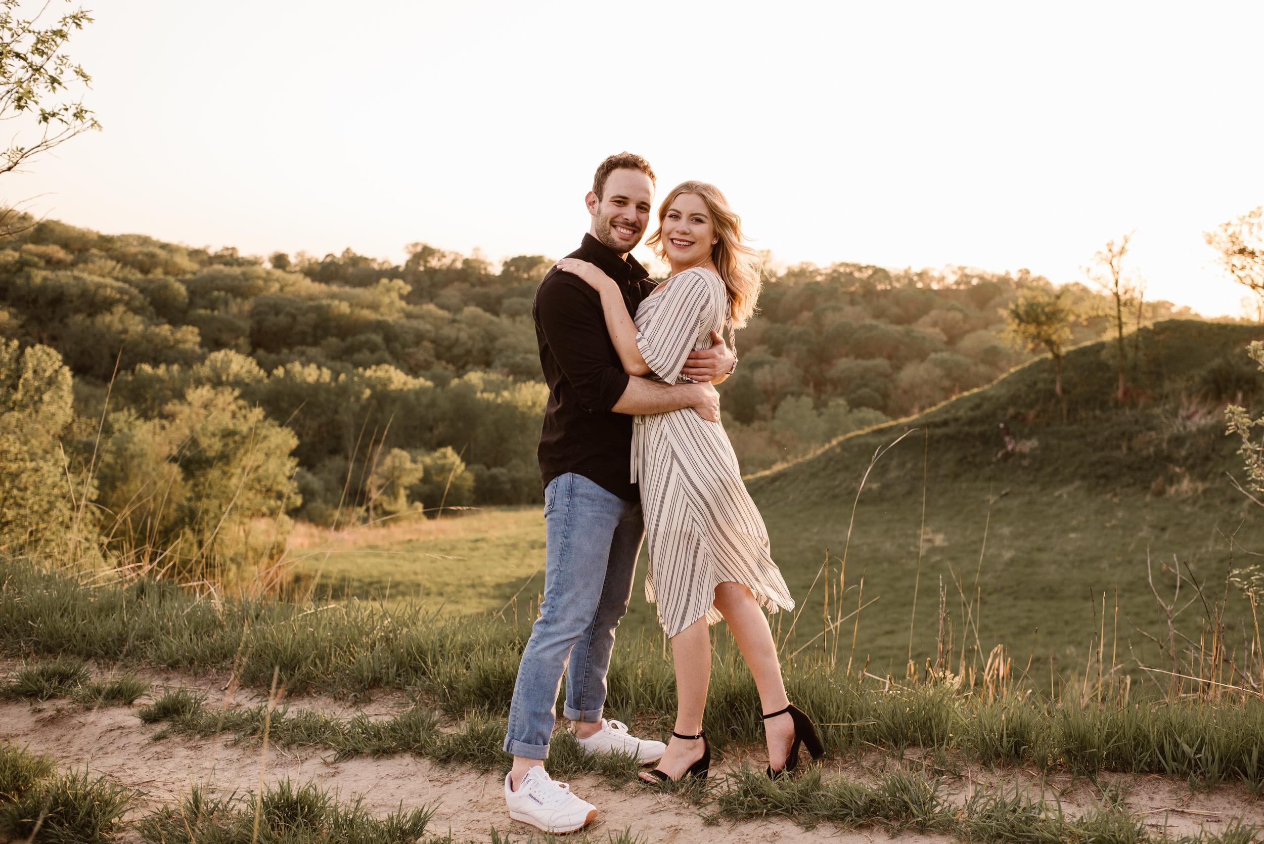 Omaha-Nebraska-Engagement-Session-Kaylie-Sirek-Photography-131.jpg