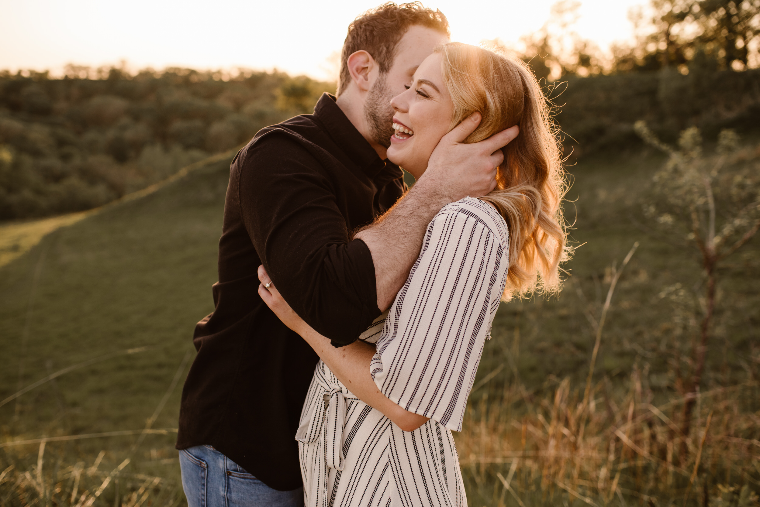 Omaha-Nebraska-Engagement-Session-Kaylie-Sirek-Photography-137.jpg