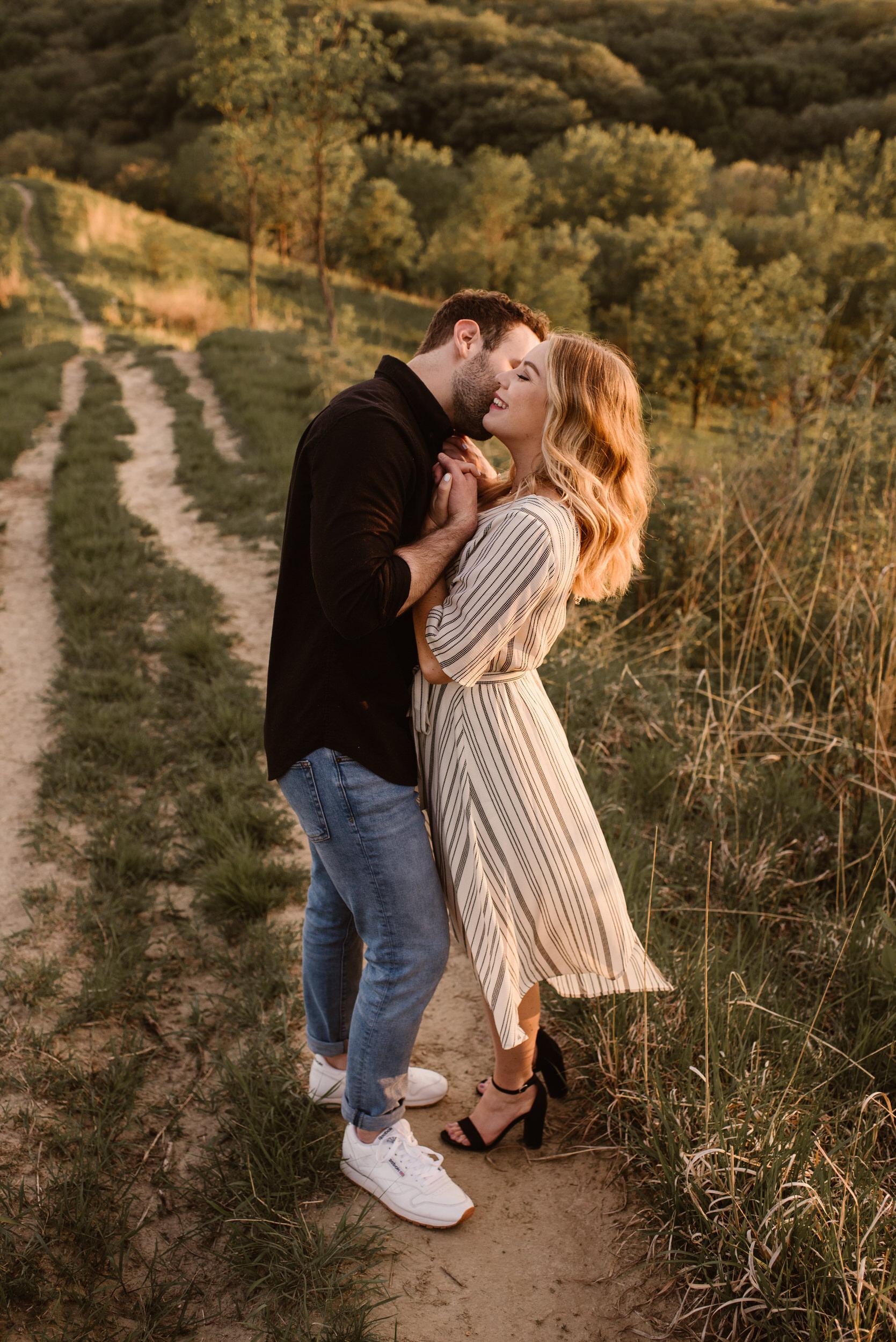 Omaha-Nebraska-Engagement-Session-Kaylie-Sirek-Photography-142.jpg