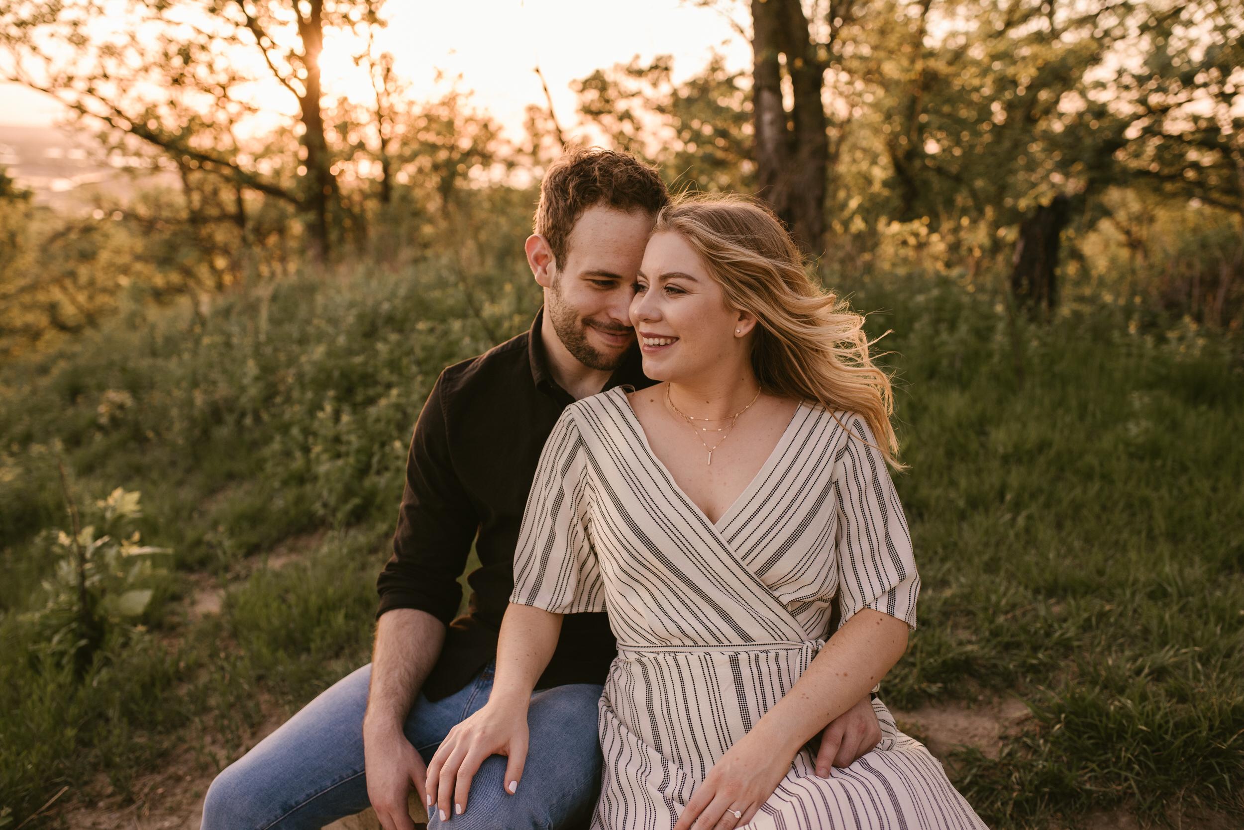 Omaha-Nebraska-Engagement-Session-Kaylie-Sirek-Photography-144.jpg