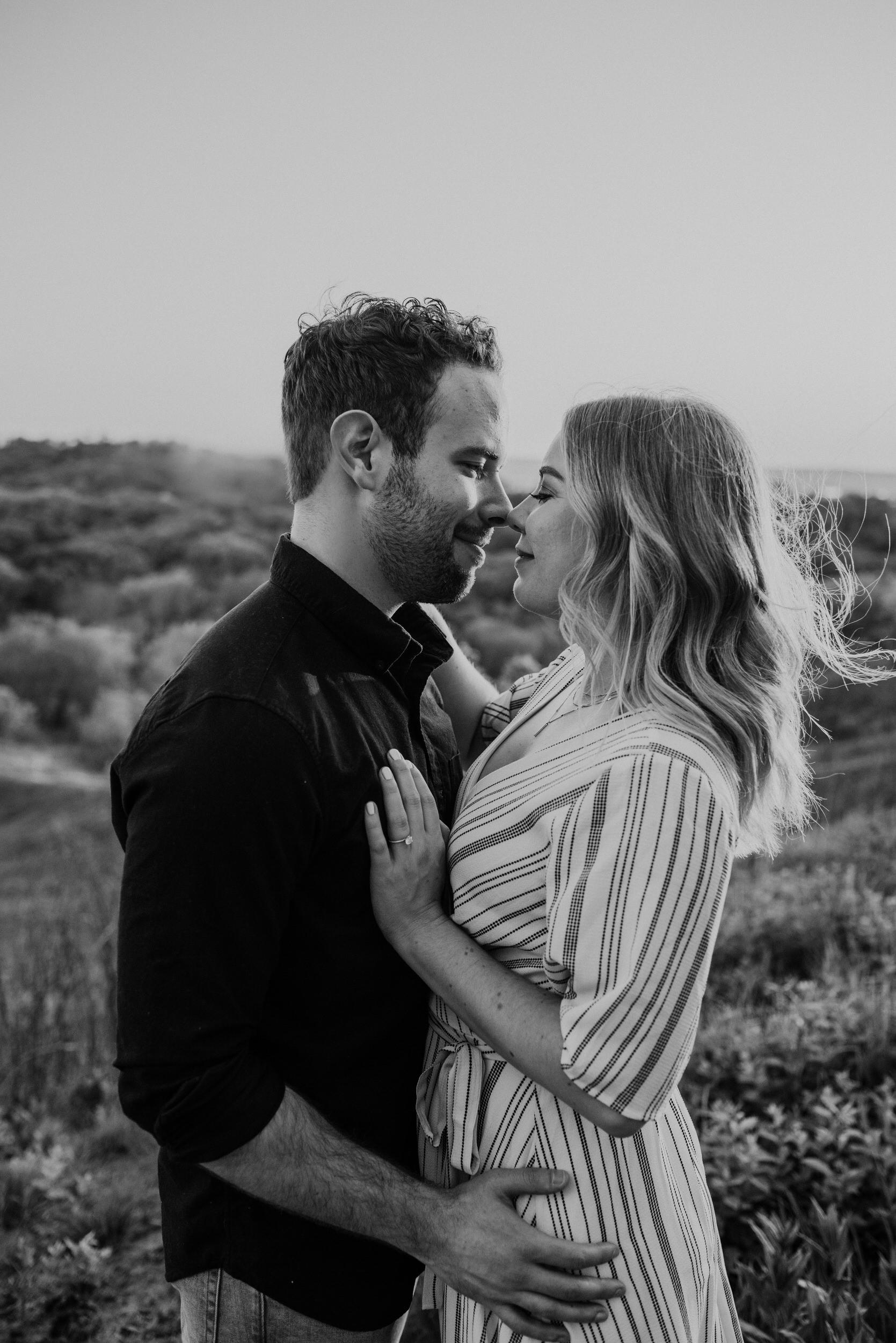 Omaha-Nebraska-Engagement-Session-Kaylie-Sirek-Photography-149.jpg