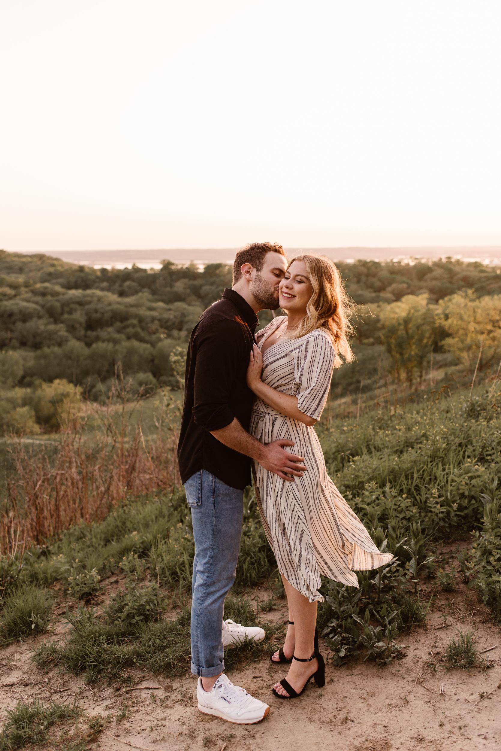 Omaha-Nebraska-Engagement-Session-Kaylie-Sirek-Photography-150.jpg