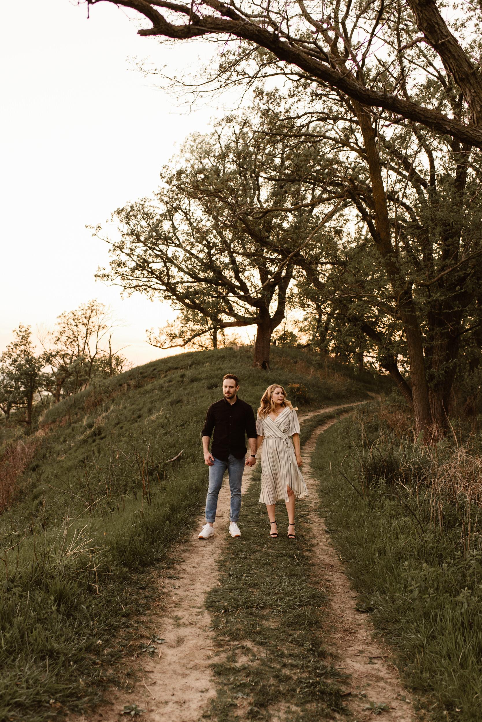 Omaha-Nebraska-Engagement-Session-Kaylie-Sirek-Photography-169.jpg