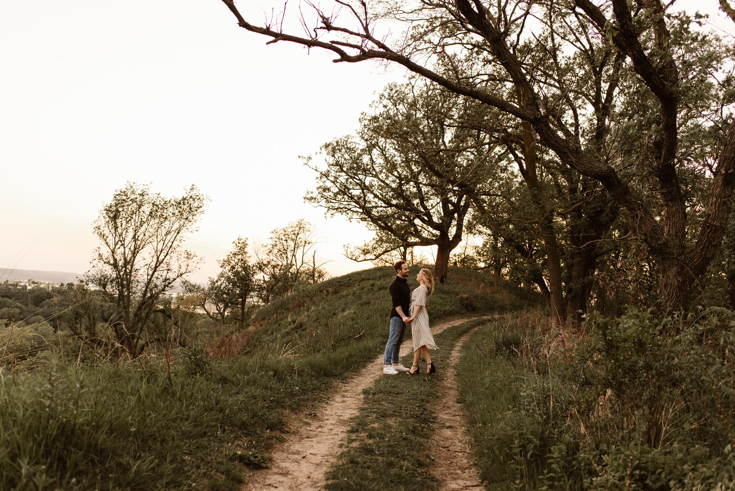 Omaha-Nebraska-Engagement-Session-Kaylie-Sirek-Photography-168.jpg