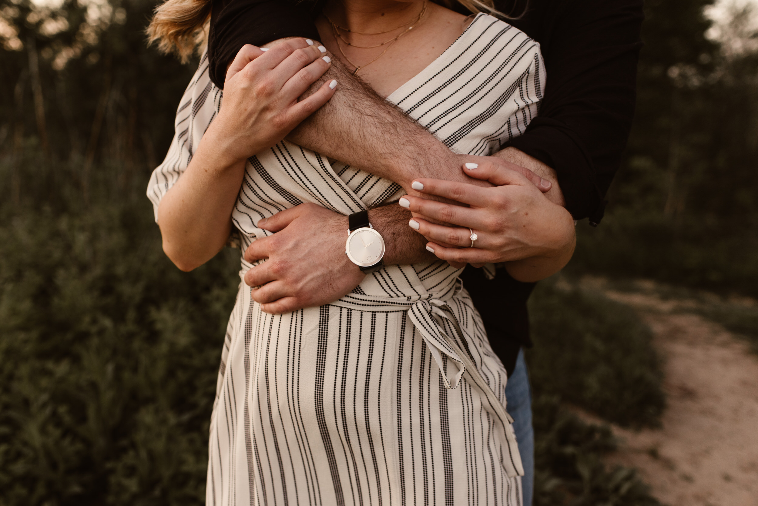 Omaha-Nebraska-Engagement-Session-Kaylie-Sirek-Photography-173.jpg