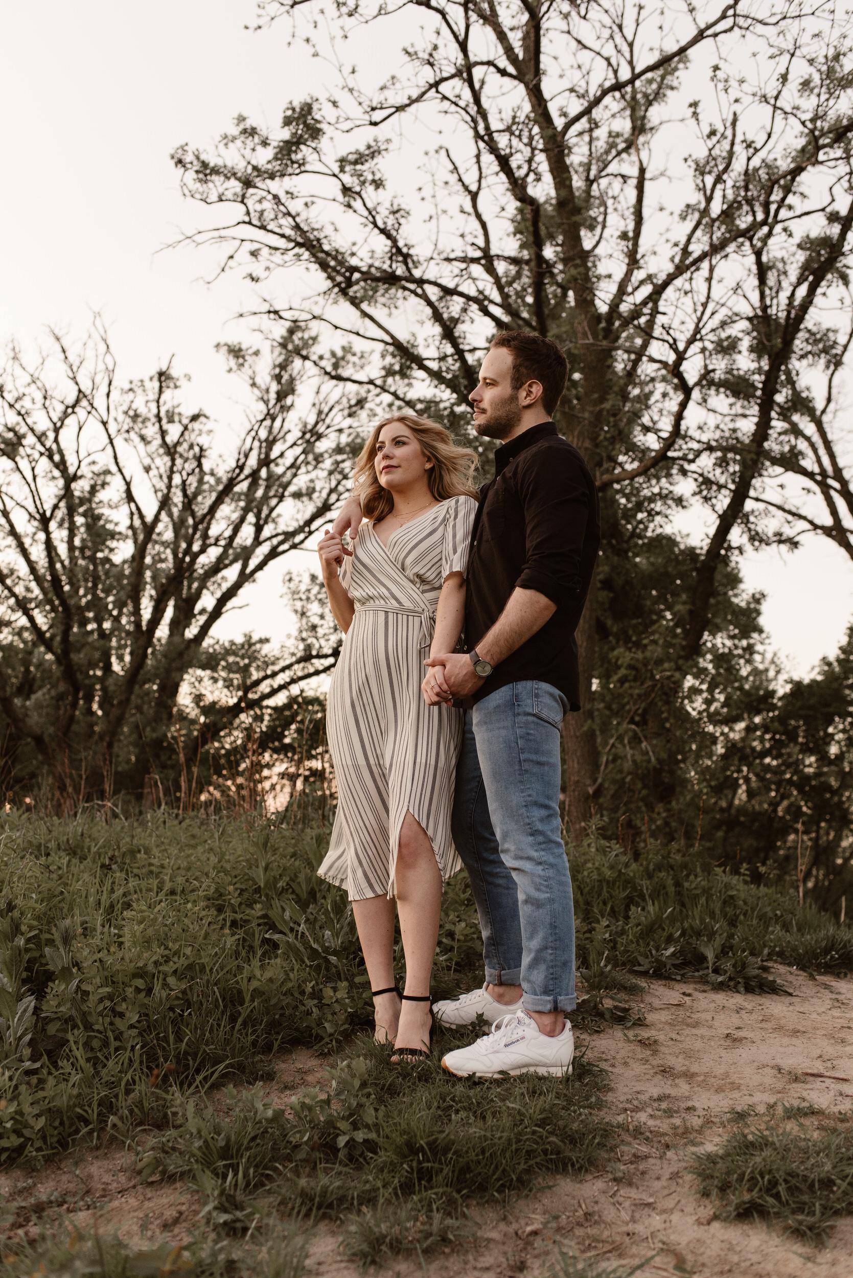 Omaha-Nebraska-Engagement-Session-Kaylie-Sirek-Photography-174.jpg