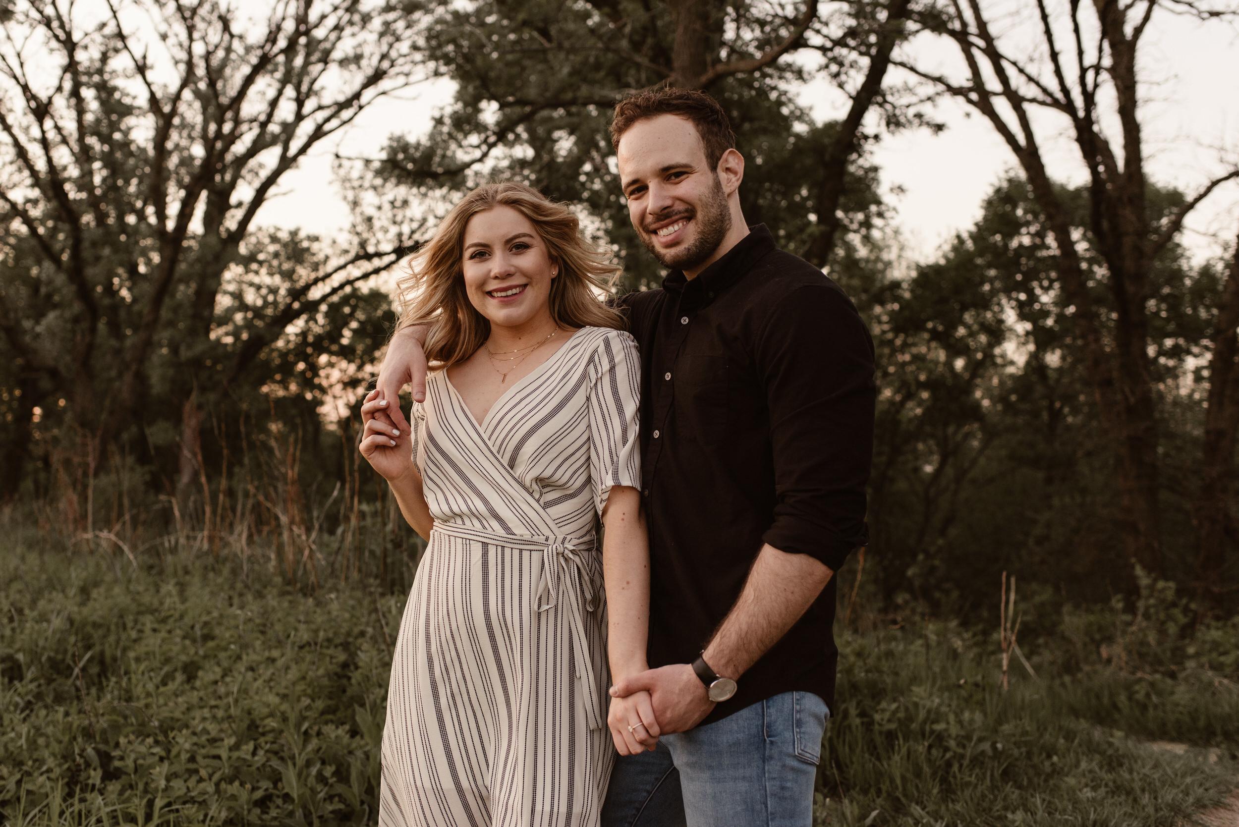 Omaha-Nebraska-Engagement-Session-Kaylie-Sirek-Photography-175.jpg