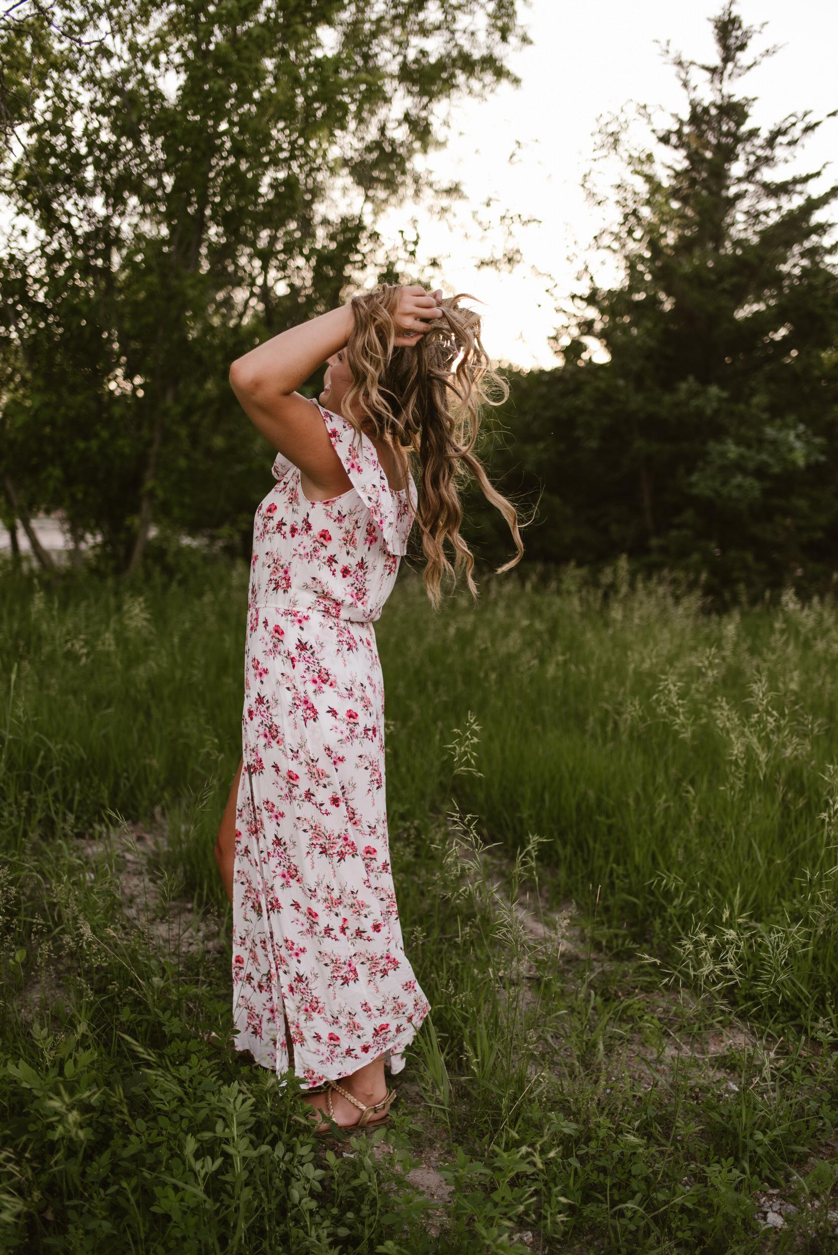 Grand-Island-Senior-Kaylie-Sirek-Photography-036.jpg