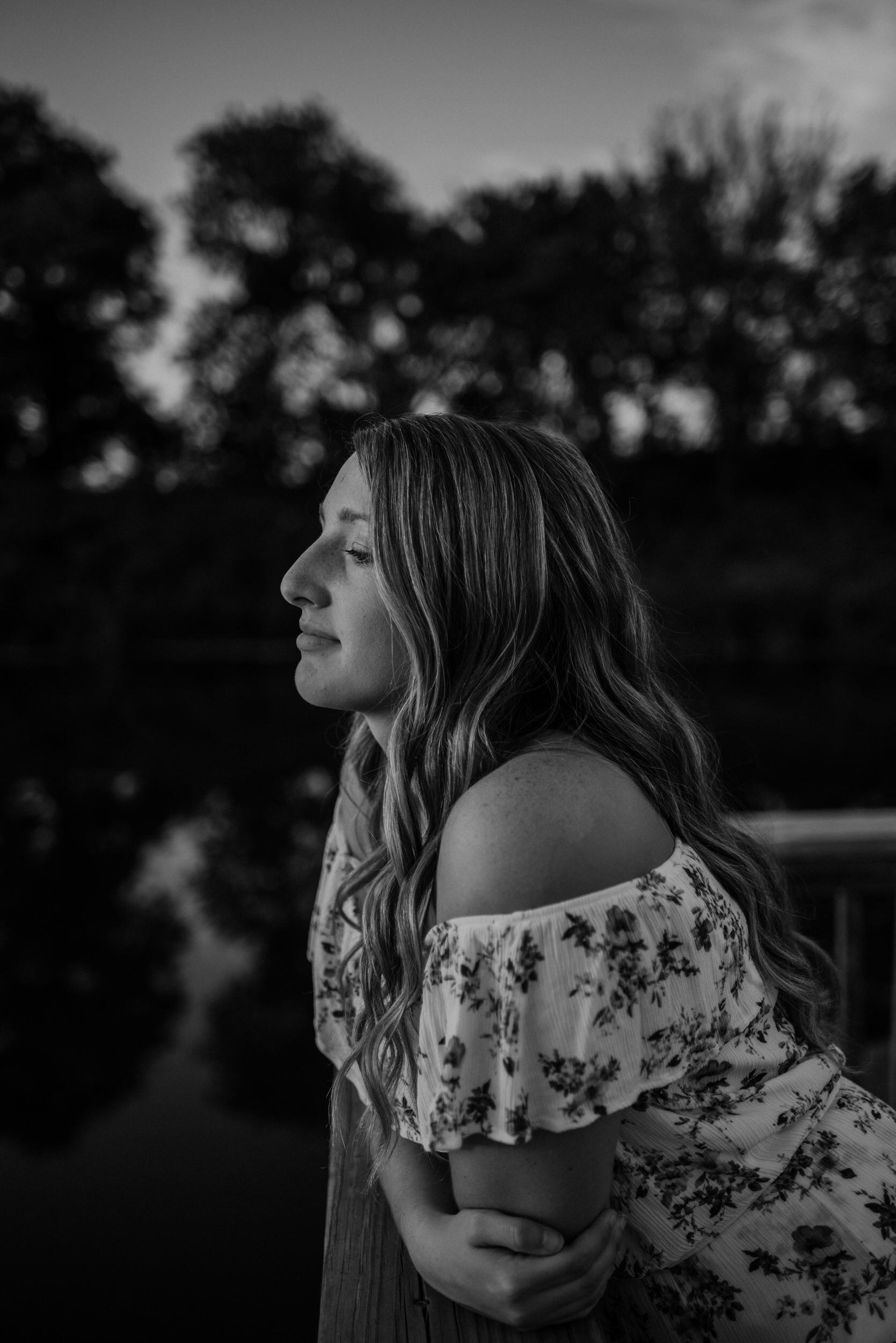 Grand-Island-Senior-Kaylie-Sirek-Photography-042.jpg