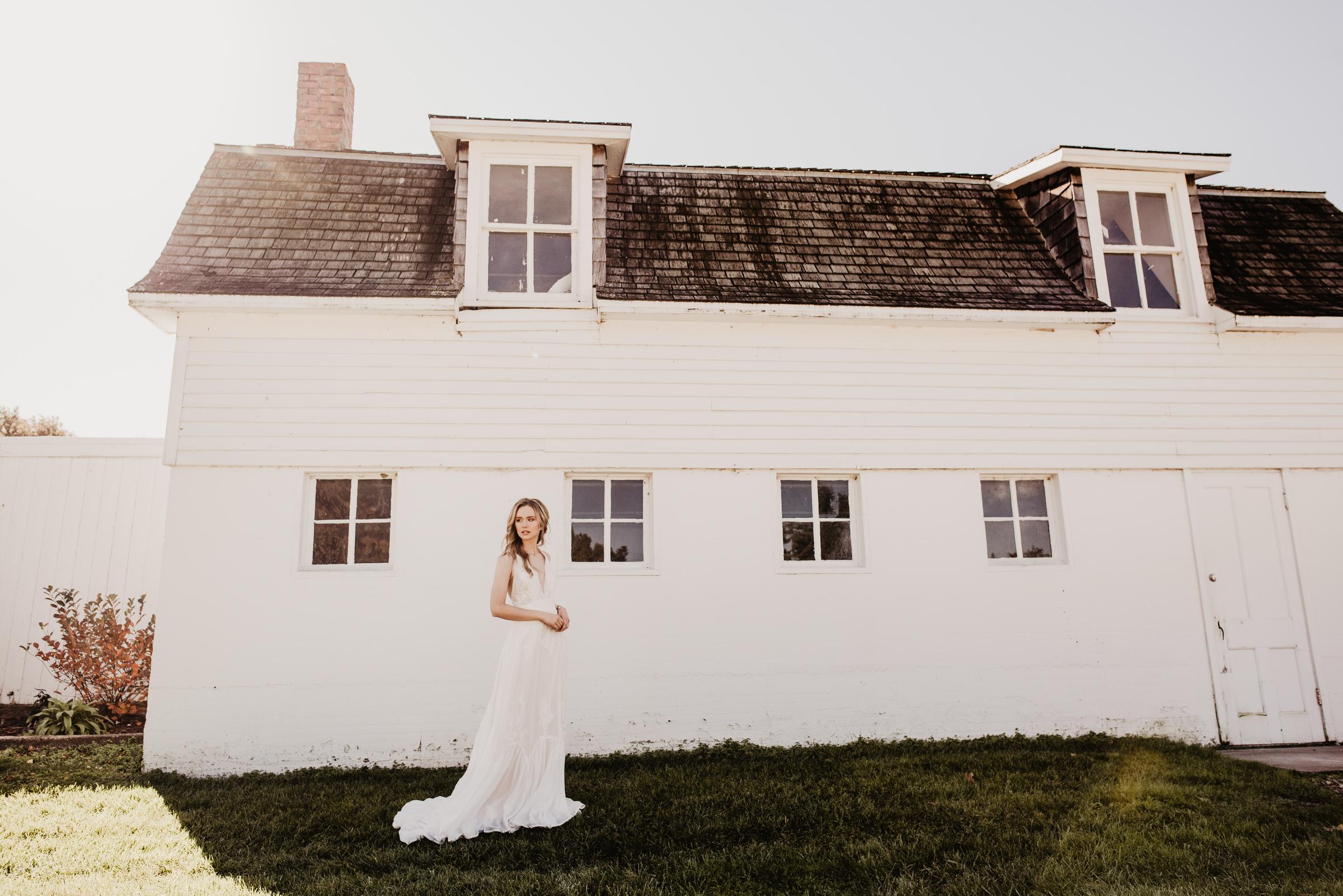 Kaylie-Sirek-Photography-NWD-SS19-02.jpg