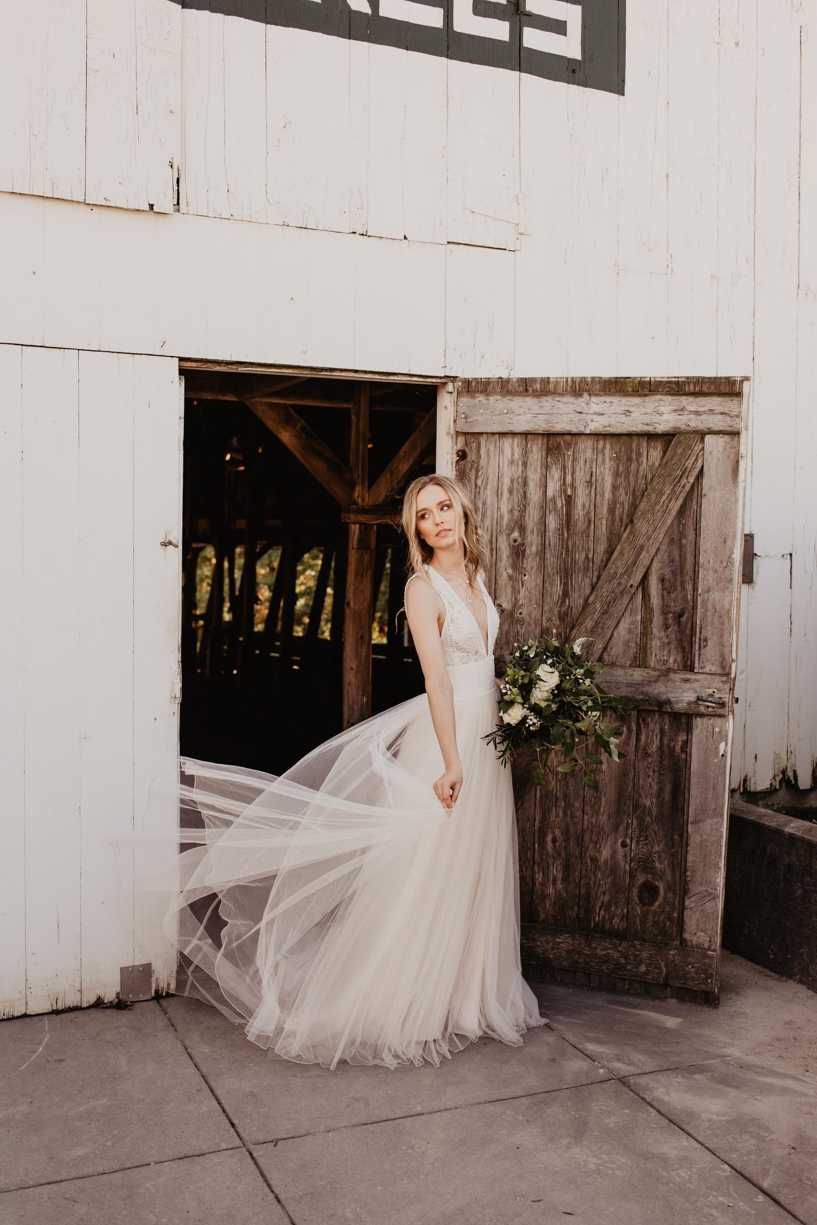Kaylie-Sirek-Photography-NWD-SS19-11.jpg