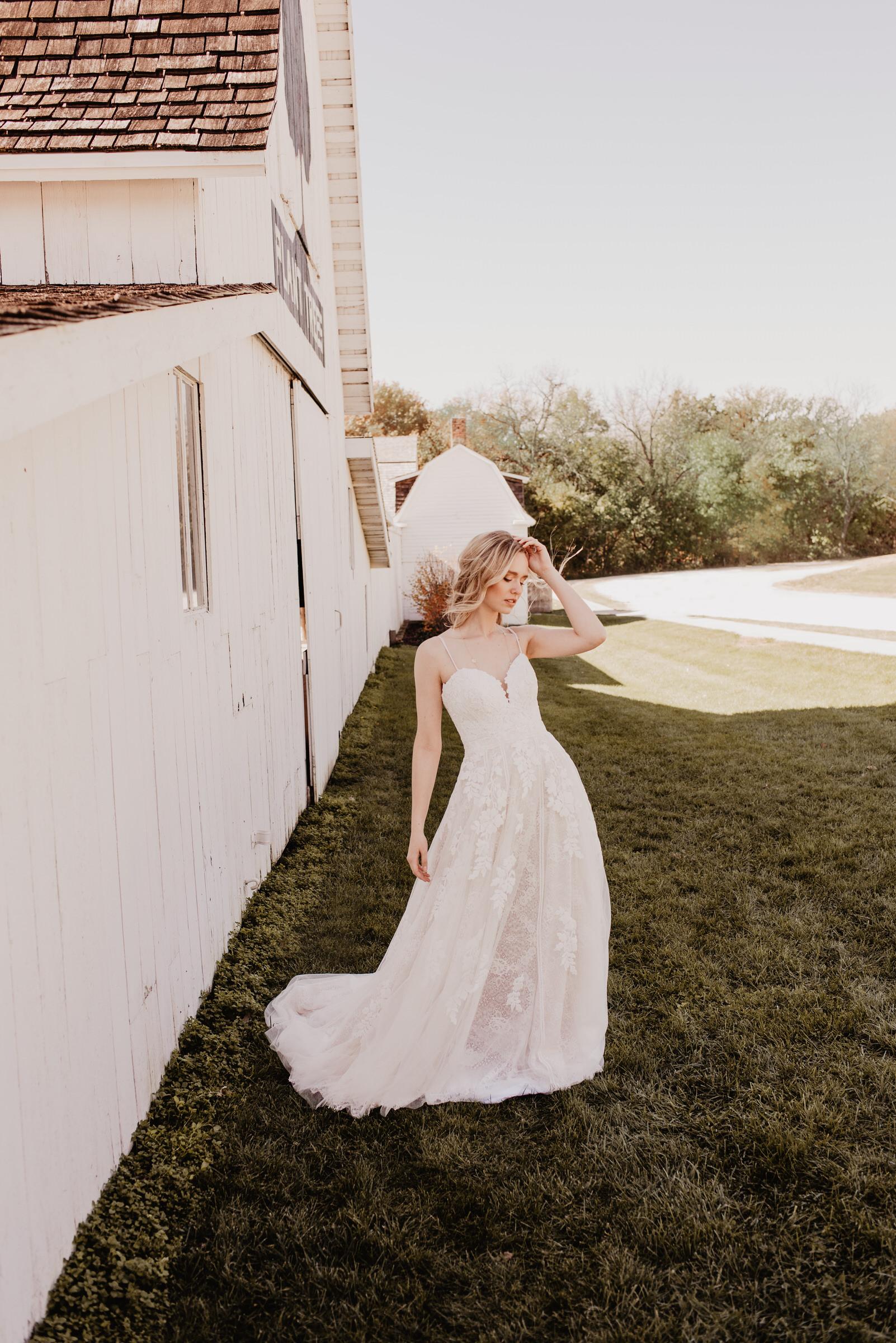 Kaylie-Sirek-Photography-NWD-SS19-20.jpg