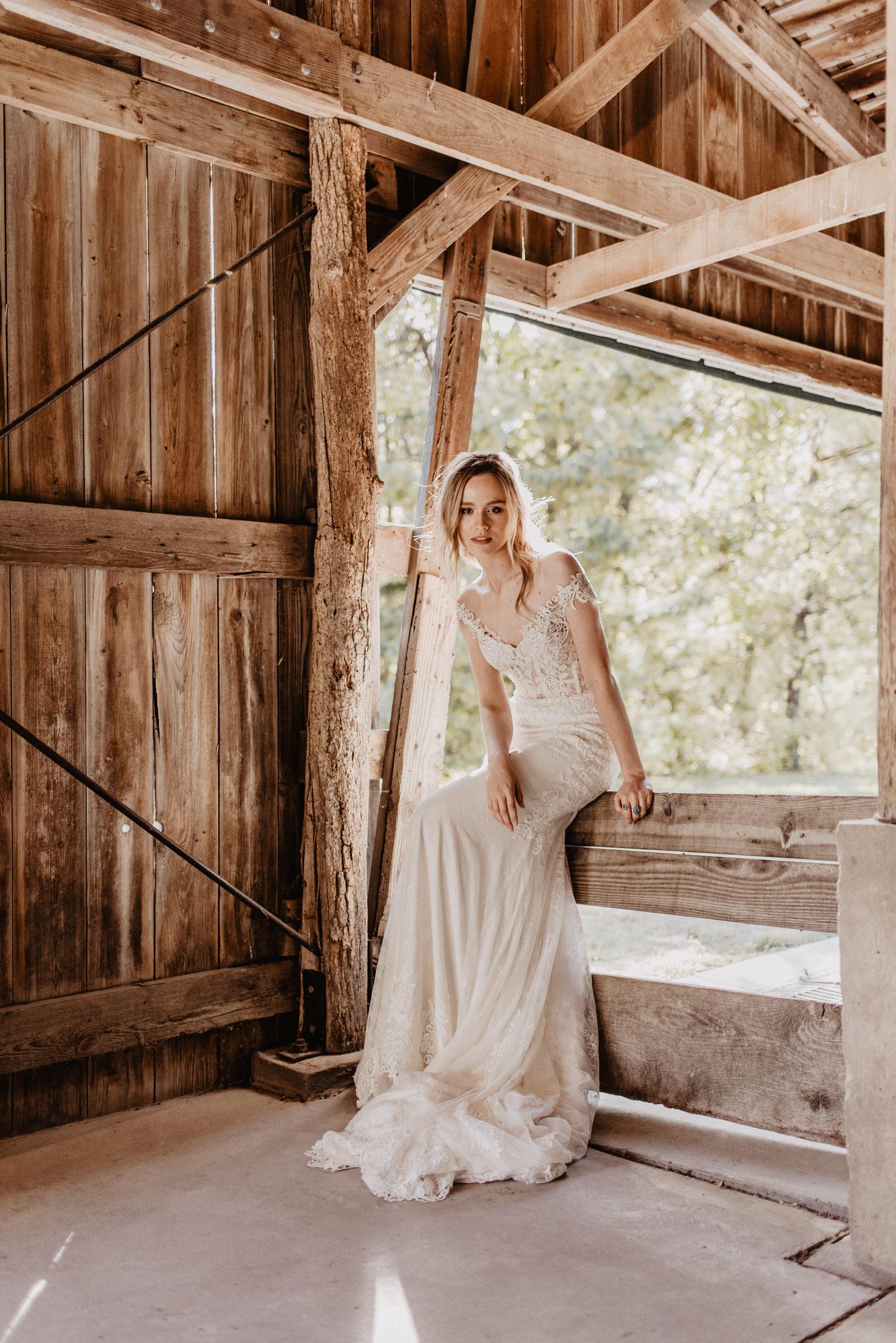 Kaylie-Sirek-Photography-NWD-SS19-22.jpg