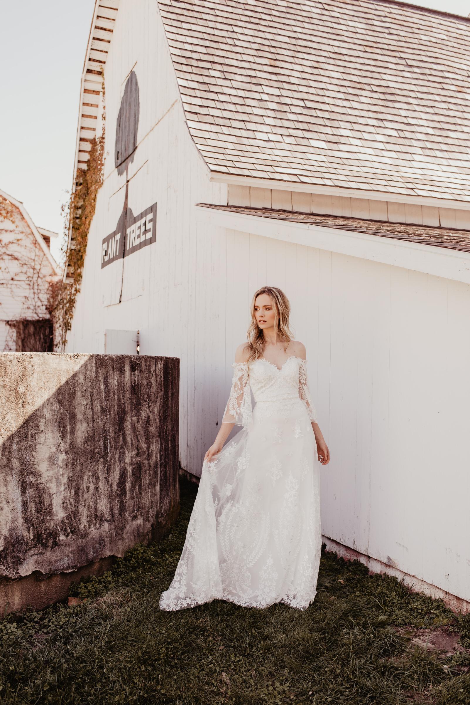 Kaylie-Sirek-Photography-NWD-SS19-29.jpg