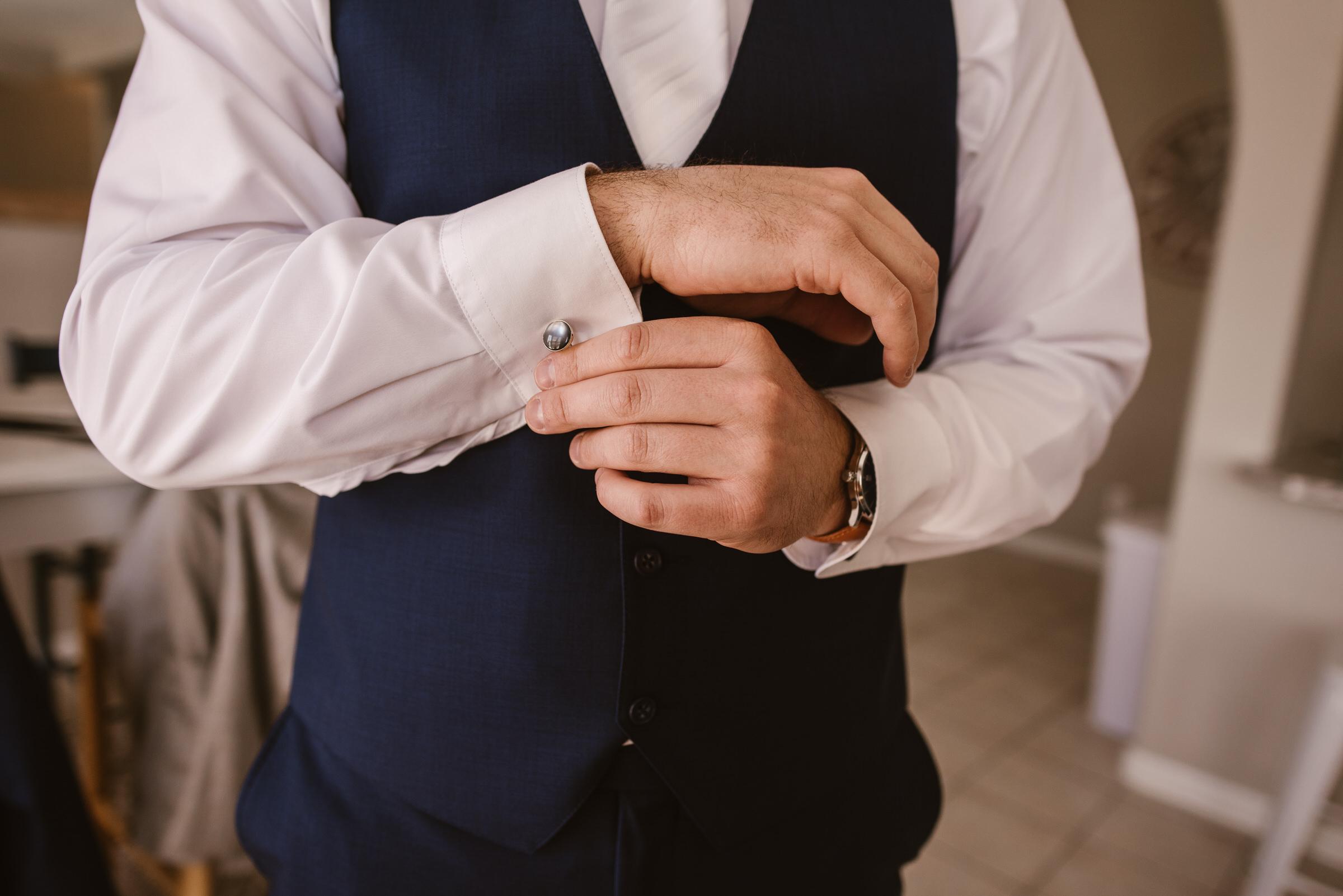 Wilderness-Ridge-Lincoln-Nebraska-Wedding-Kaylie-Sirek-Photography-007.jpg