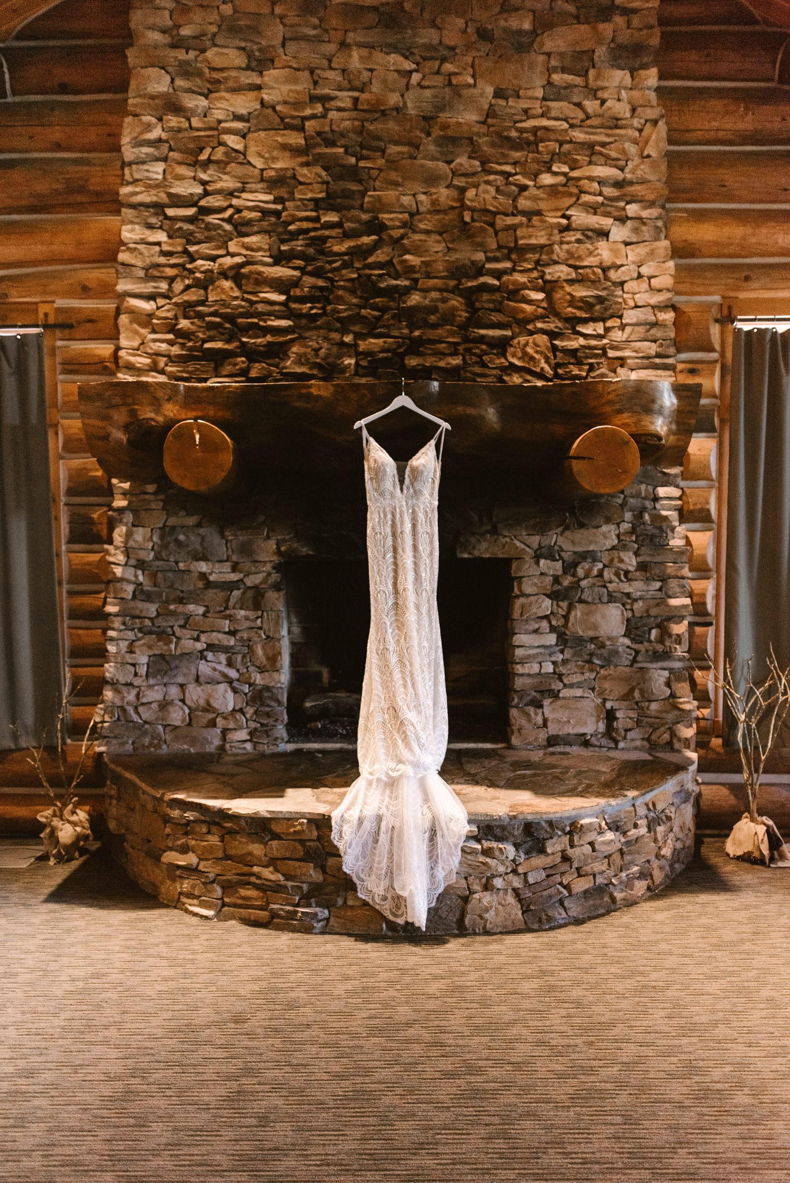 Wilderness-Ridge-Lincoln-Nebraska-Wedding-Kaylie-Sirek-Photography-012.jpg
