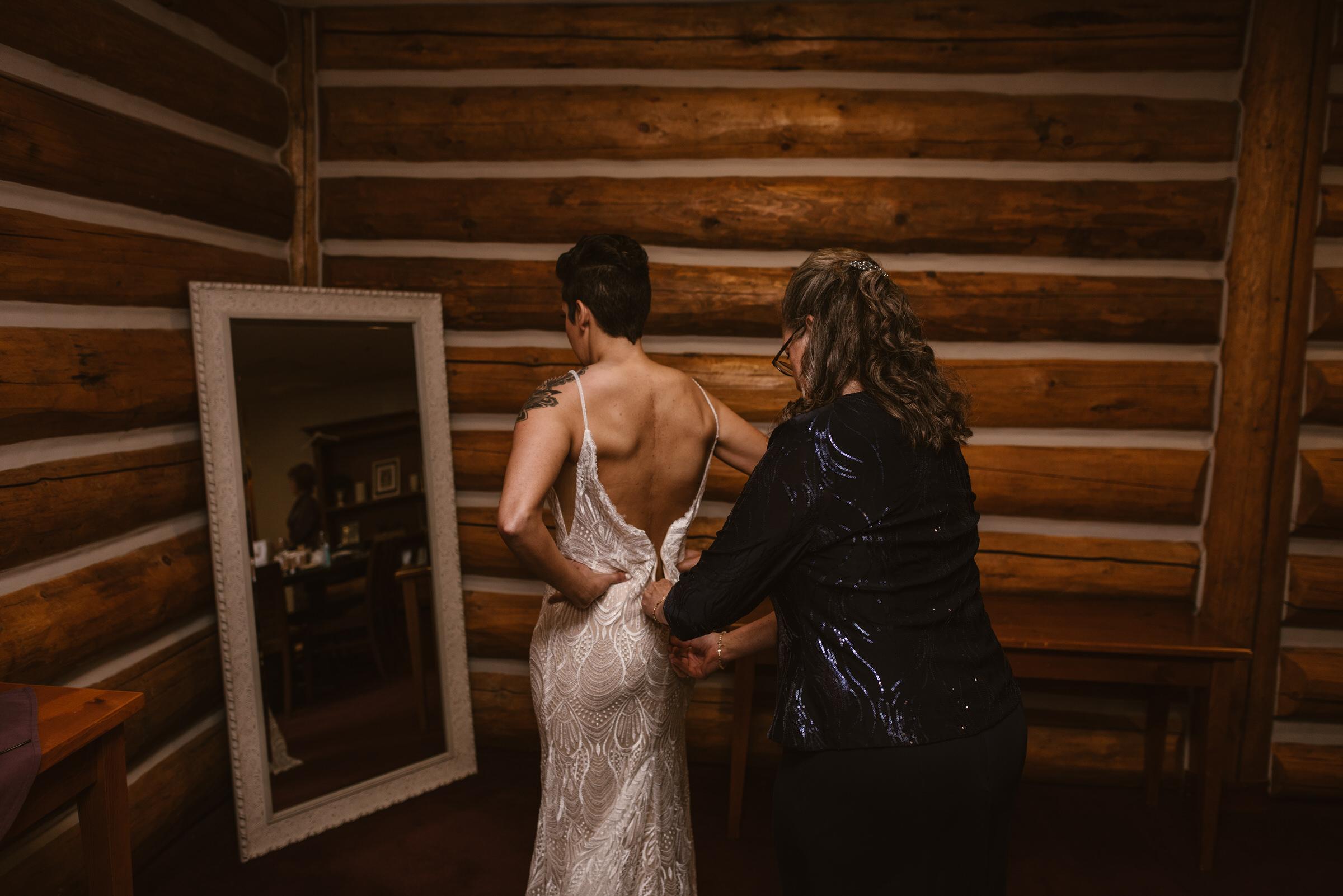 Wilderness-Ridge-Lincoln-Nebraska-Wedding-Kaylie-Sirek-Photography-016.jpg