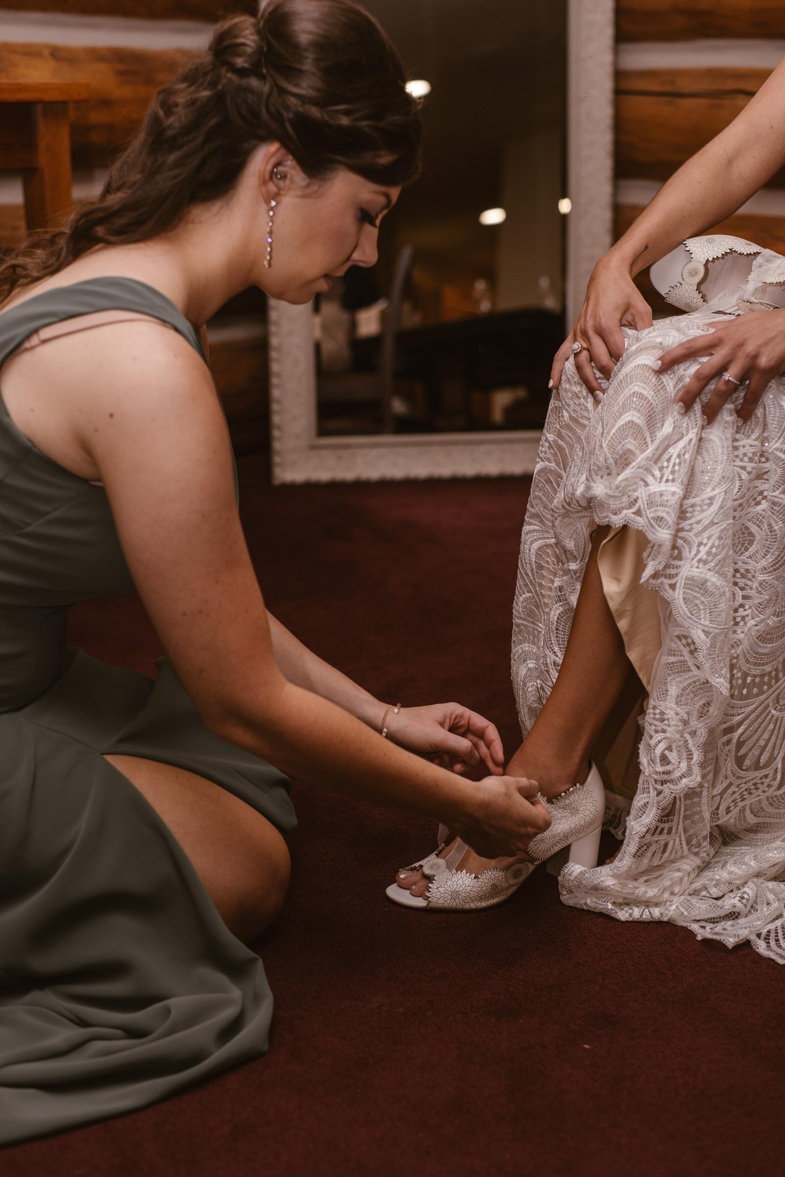 Wilderness-Ridge-Lincoln-Nebraska-Wedding-Kaylie-Sirek-Photography-022.jpg