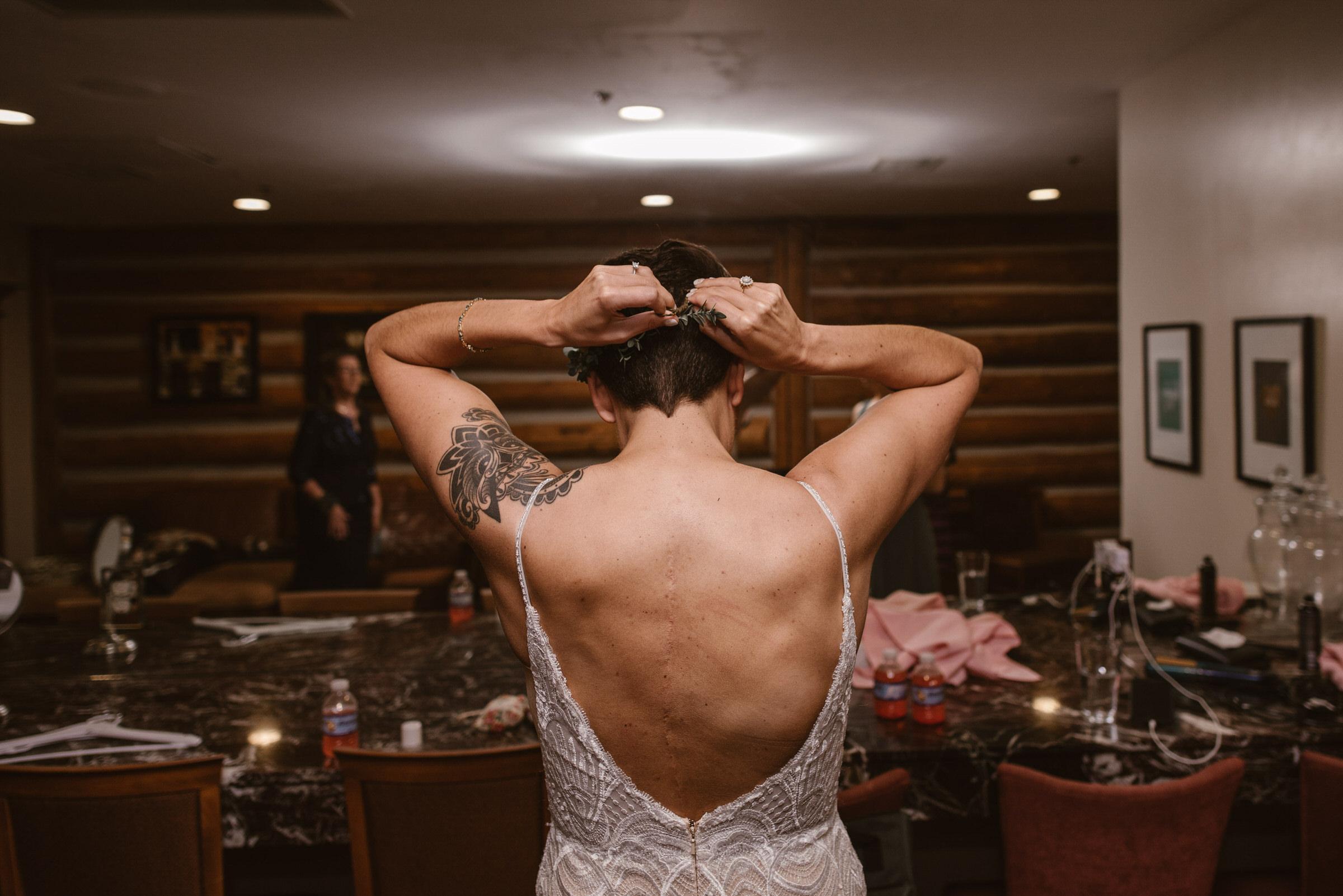 Wilderness-Ridge-Lincoln-Nebraska-Wedding-Kaylie-Sirek-Photography-023.jpg