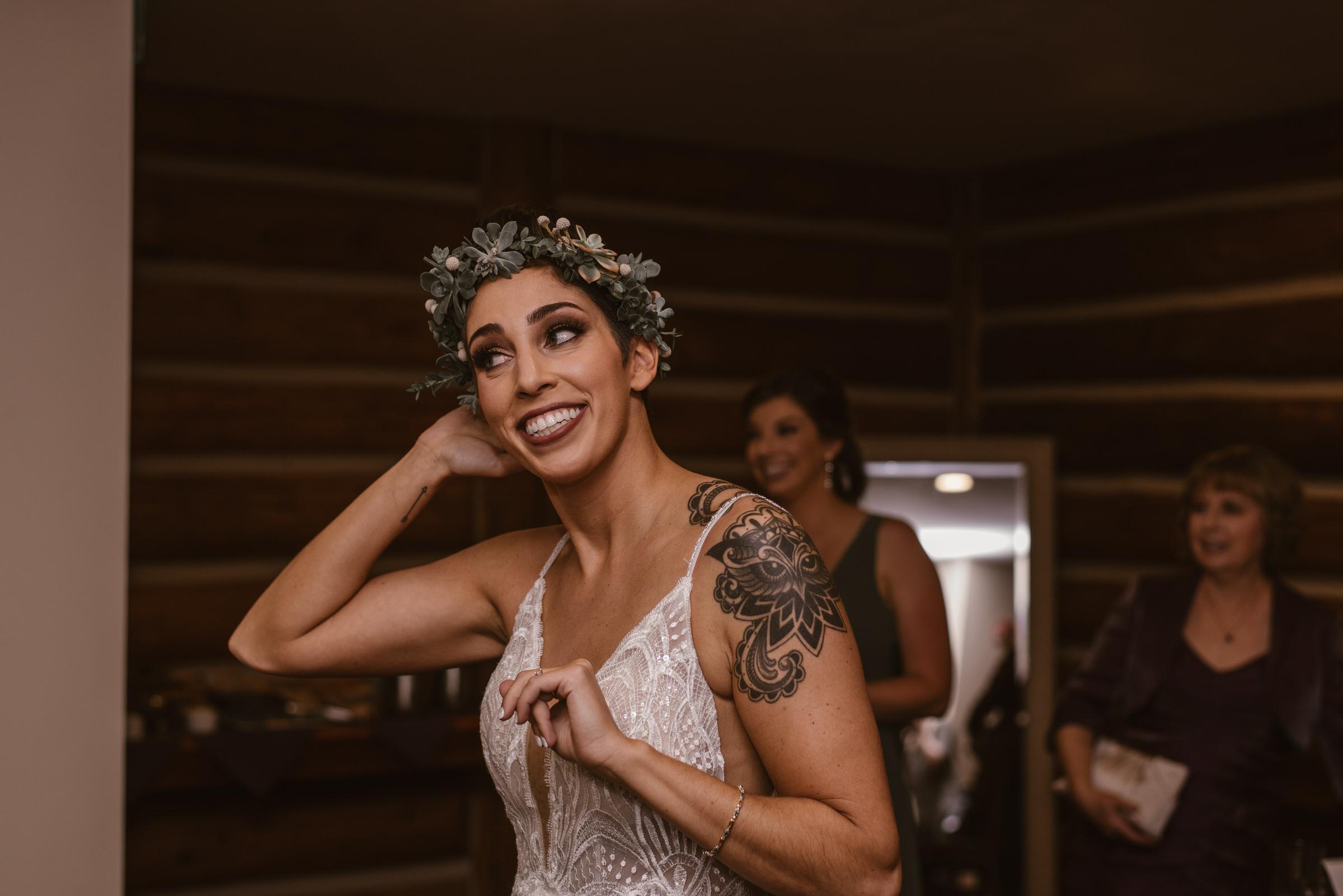 Wilderness-Ridge-Lincoln-Nebraska-Wedding-Kaylie-Sirek-Photography-024.jpg