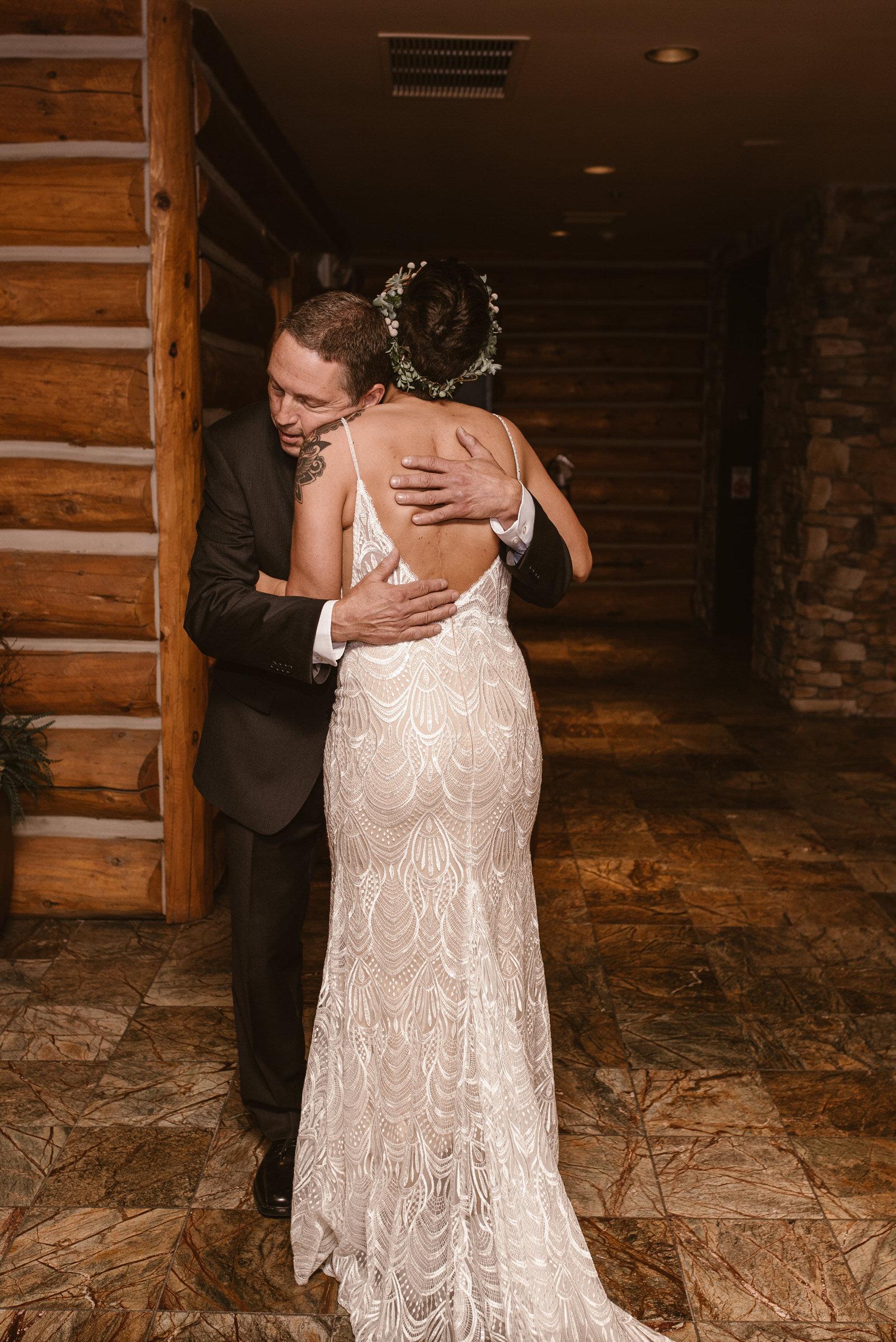 Wilderness-Ridge-Lincoln-Nebraska-Wedding-Kaylie-Sirek-Photography-025.jpg