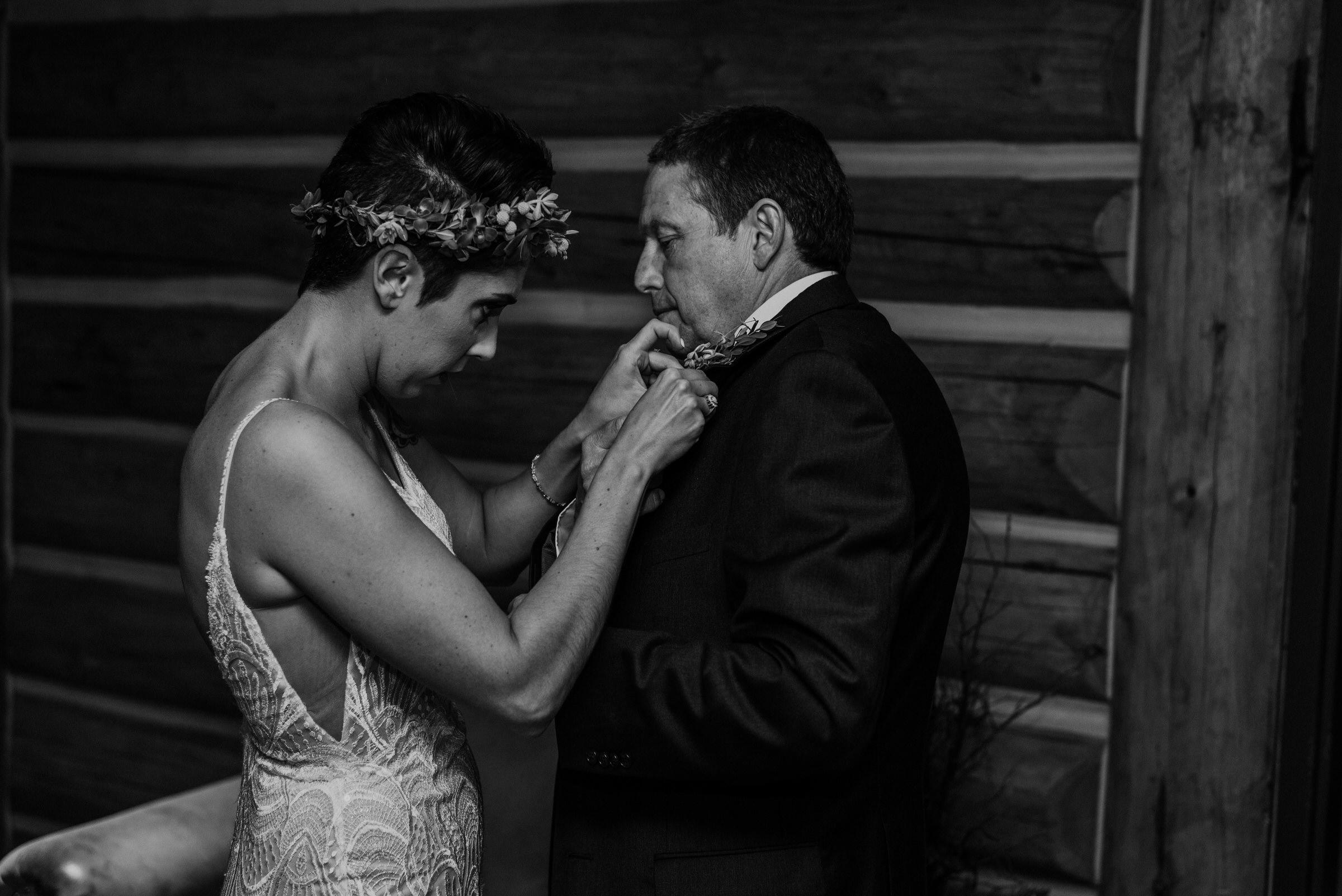 Wilderness-Ridge-Lincoln-Nebraska-Wedding-Kaylie-Sirek-Photography-026.jpg