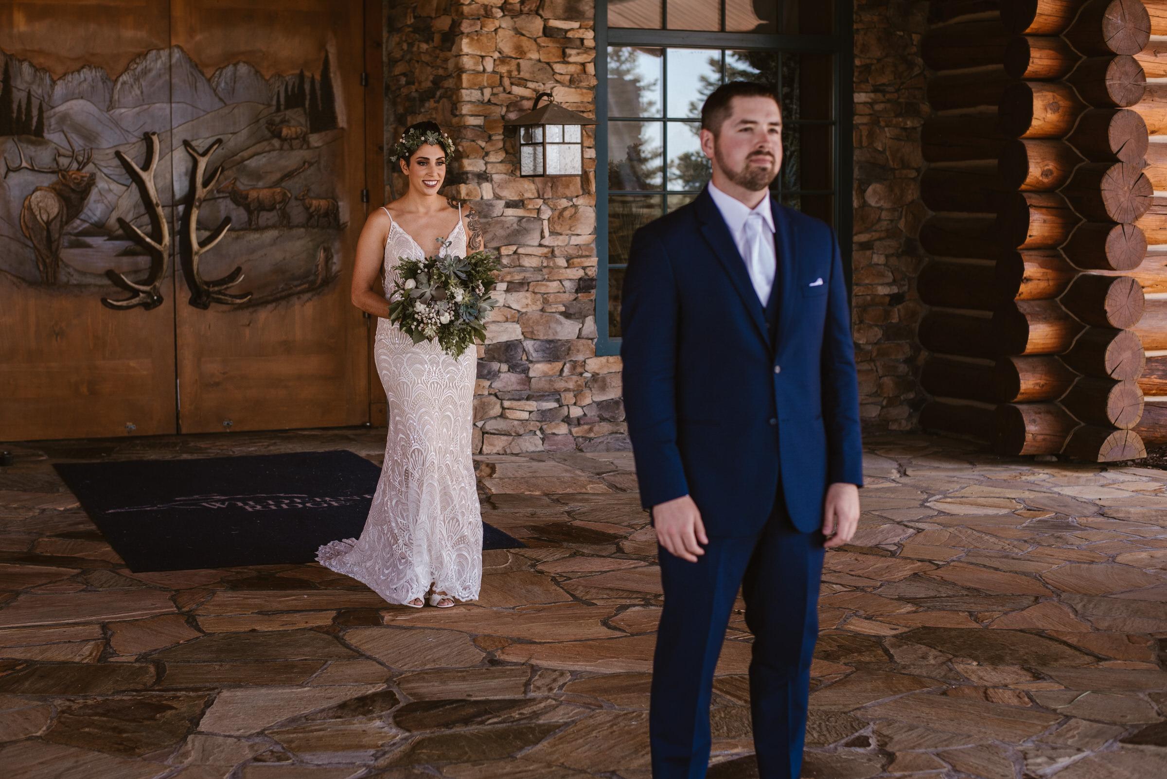 Wilderness-Ridge-Lincoln-Nebraska-Wedding-Kaylie-Sirek-Photography-027.jpg