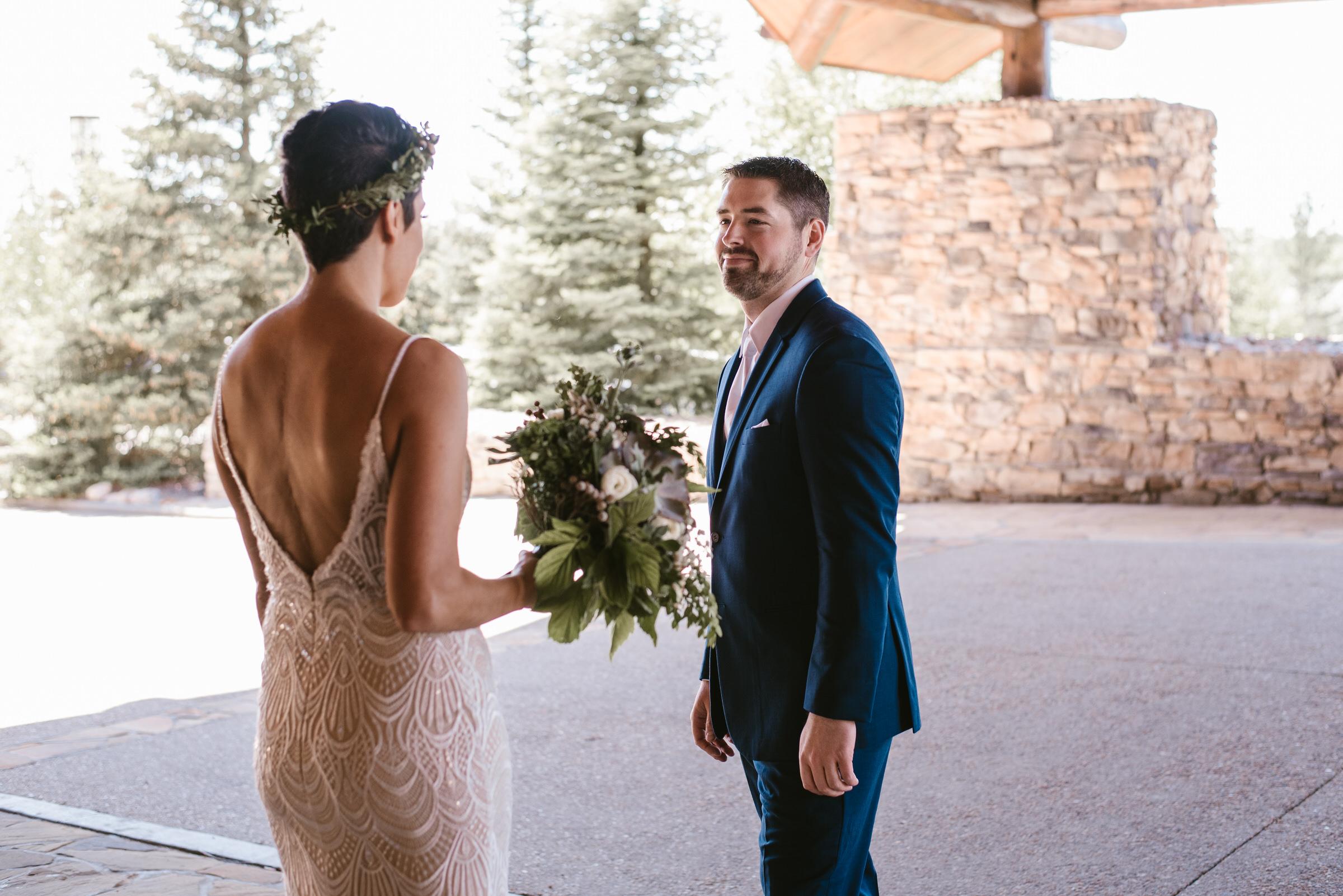 Wilderness-Ridge-Lincoln-Nebraska-Wedding-Kaylie-Sirek-Photography-028.jpg