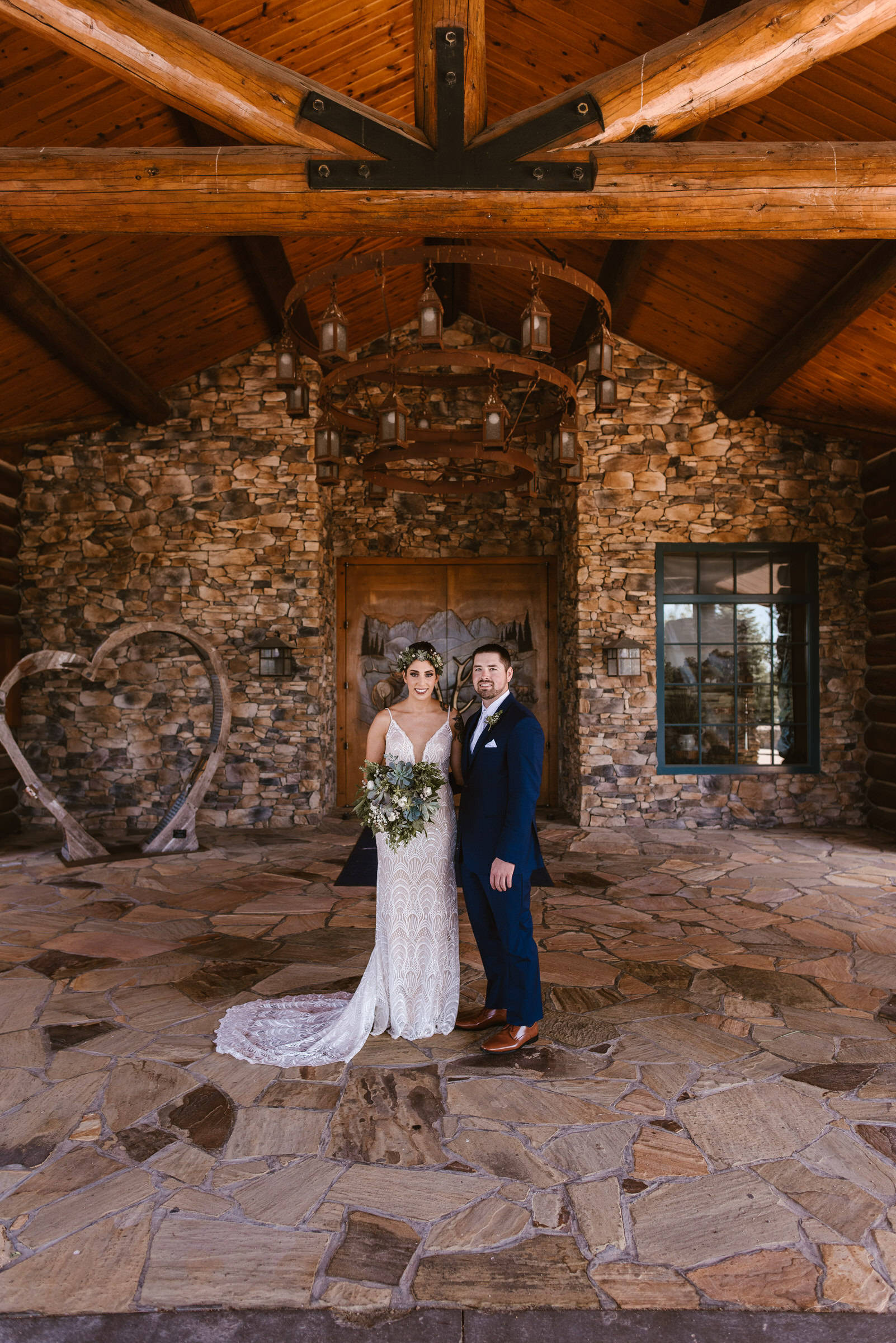 Wilderness-Ridge-Lincoln-Nebraska-Wedding-Kaylie-Sirek-Photography-030.jpg