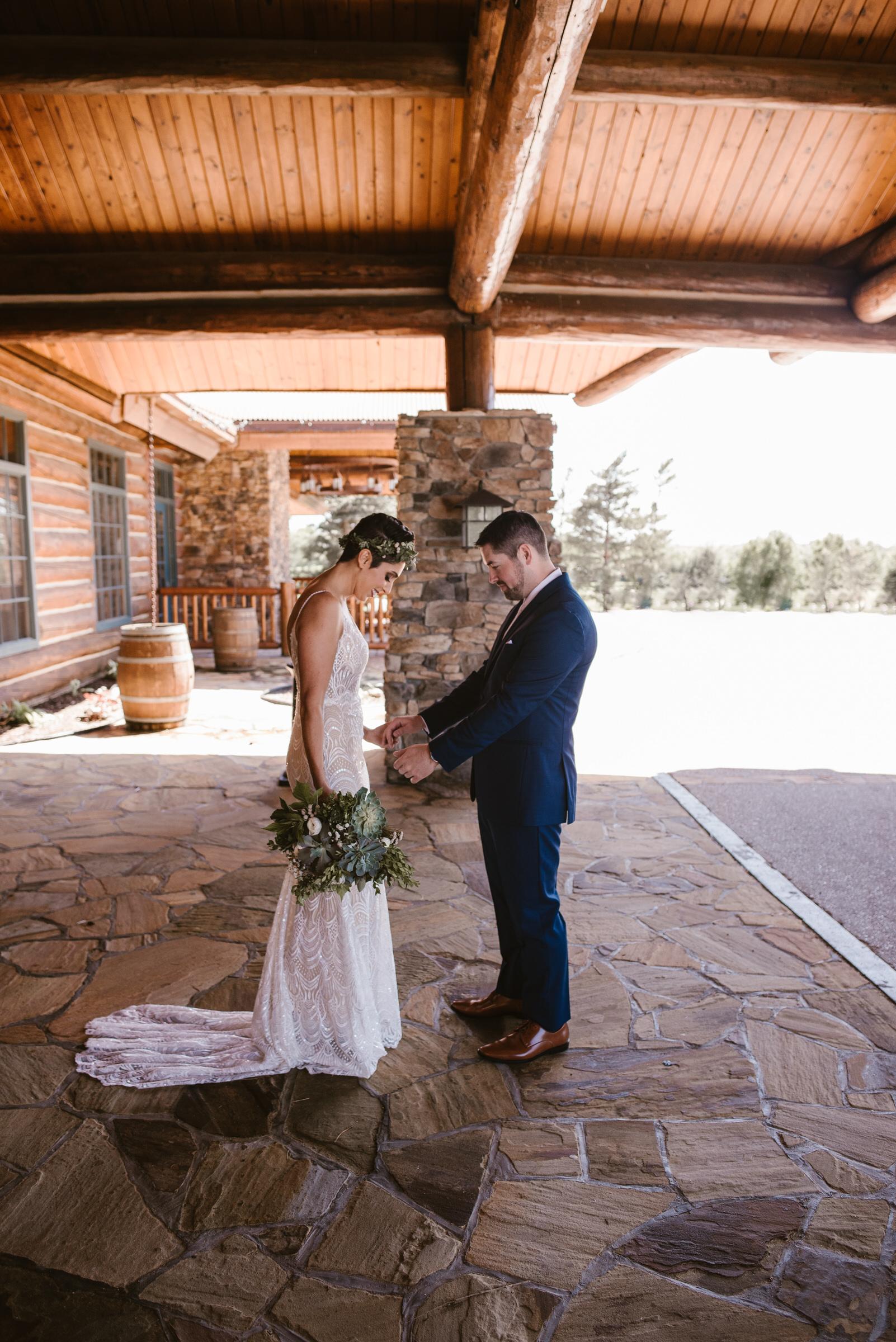 Wilderness-Ridge-Lincoln-Nebraska-Wedding-Kaylie-Sirek-Photography-029.jpg