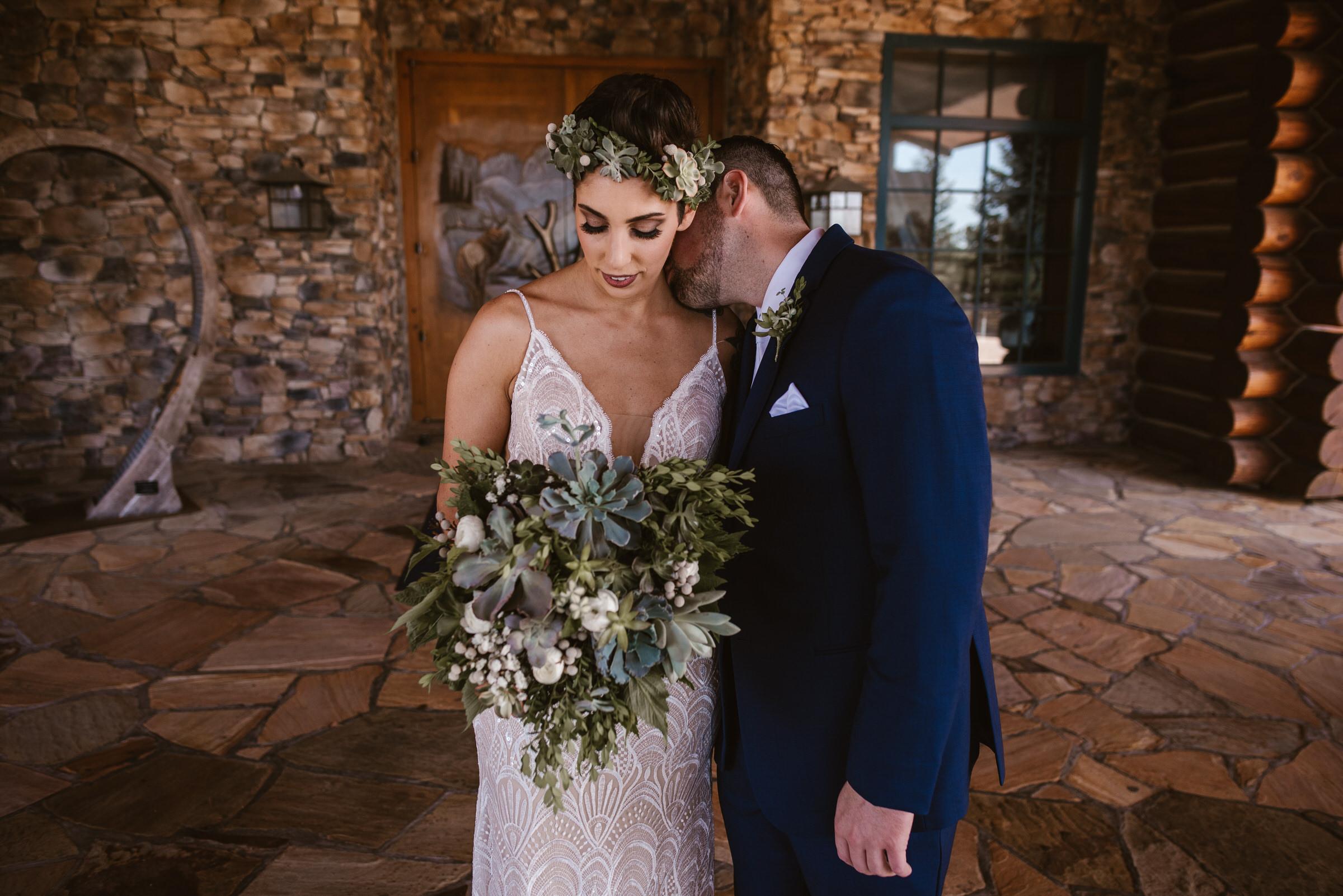 Wilderness-Ridge-Lincoln-Nebraska-Wedding-Kaylie-Sirek-Photography-032.jpg