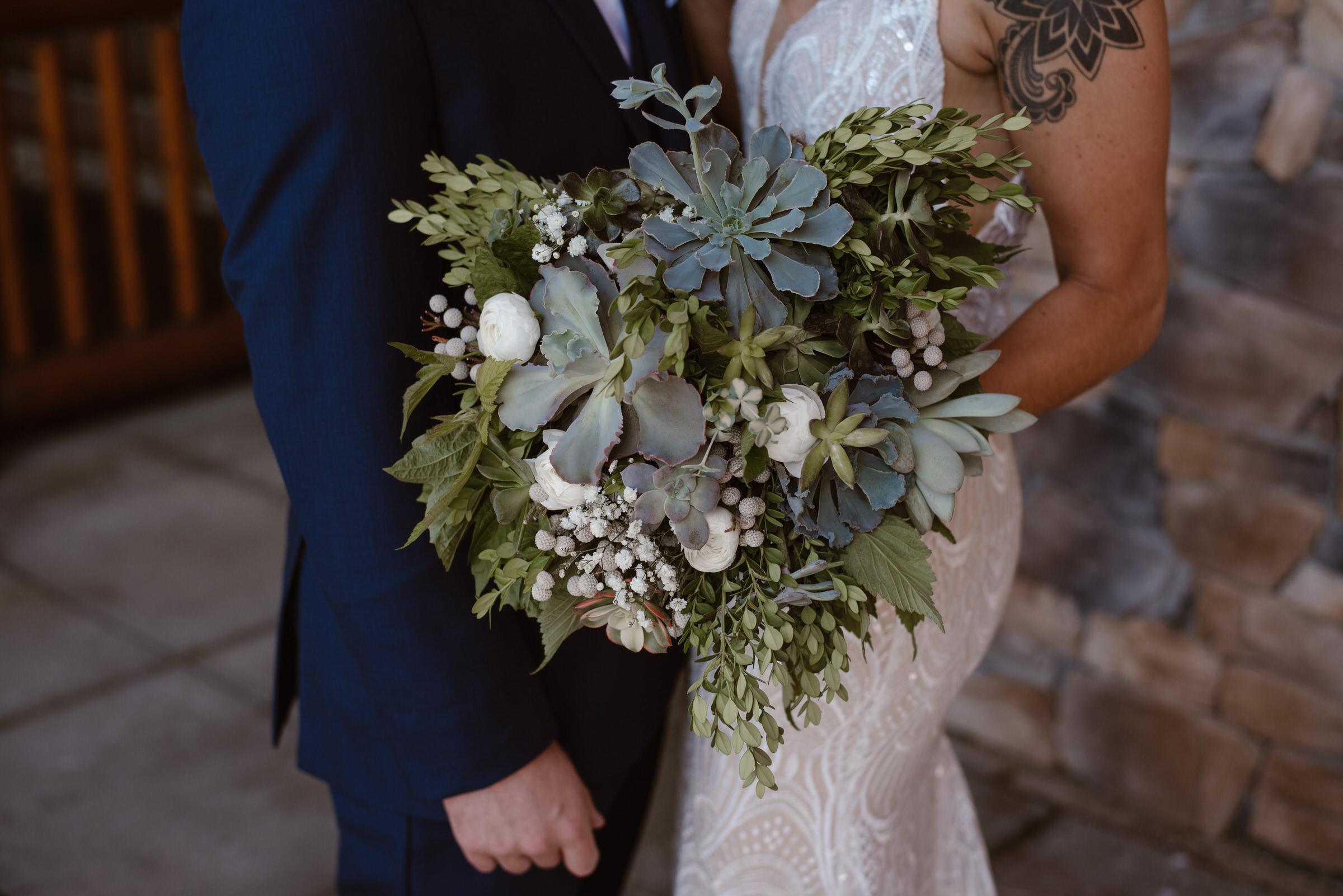 Wilderness-Ridge-Lincoln-Nebraska-Wedding-Kaylie-Sirek-Photography-034.jpg