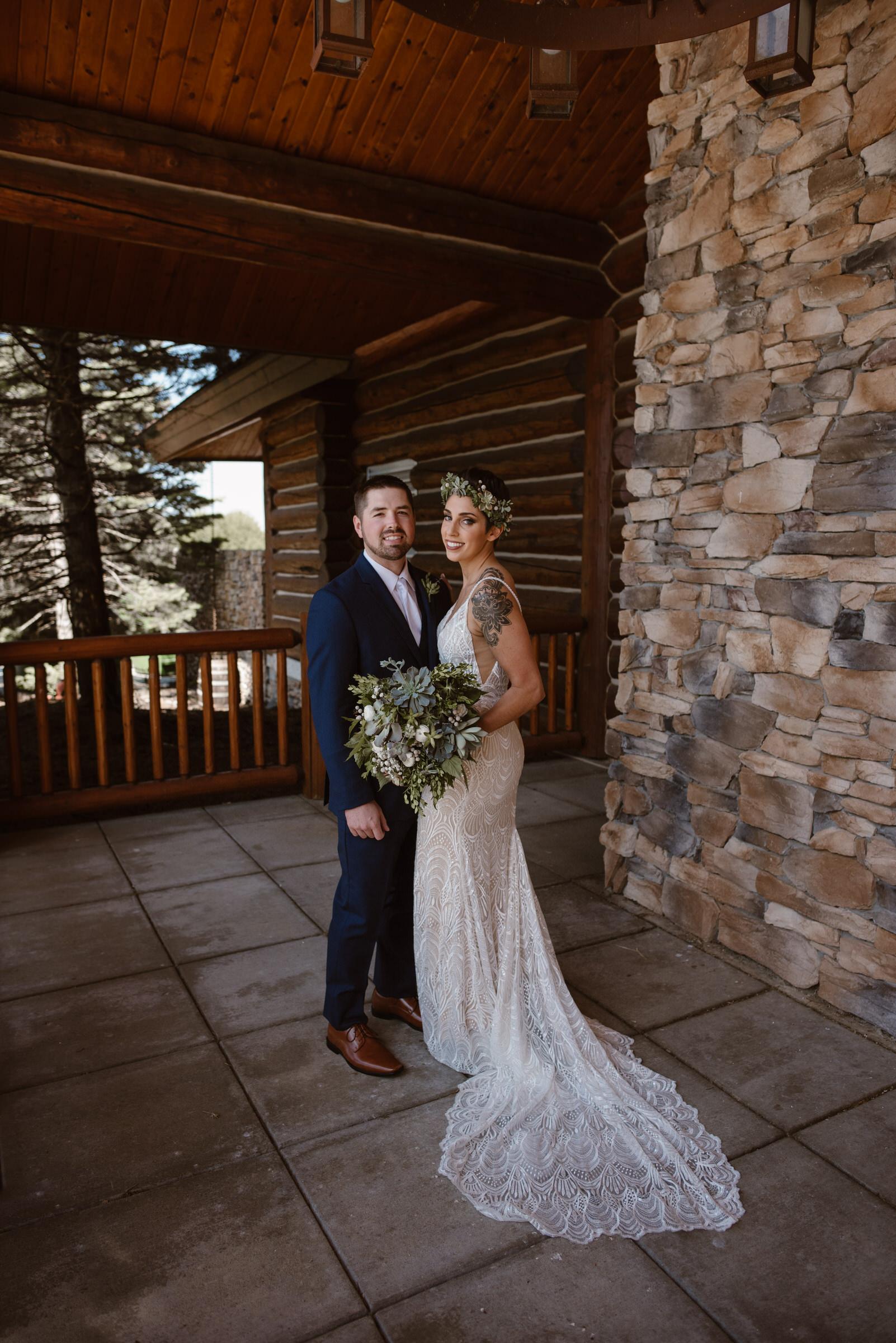 Wilderness-Ridge-Lincoln-Nebraska-Wedding-Kaylie-Sirek-Photography-035.jpg
