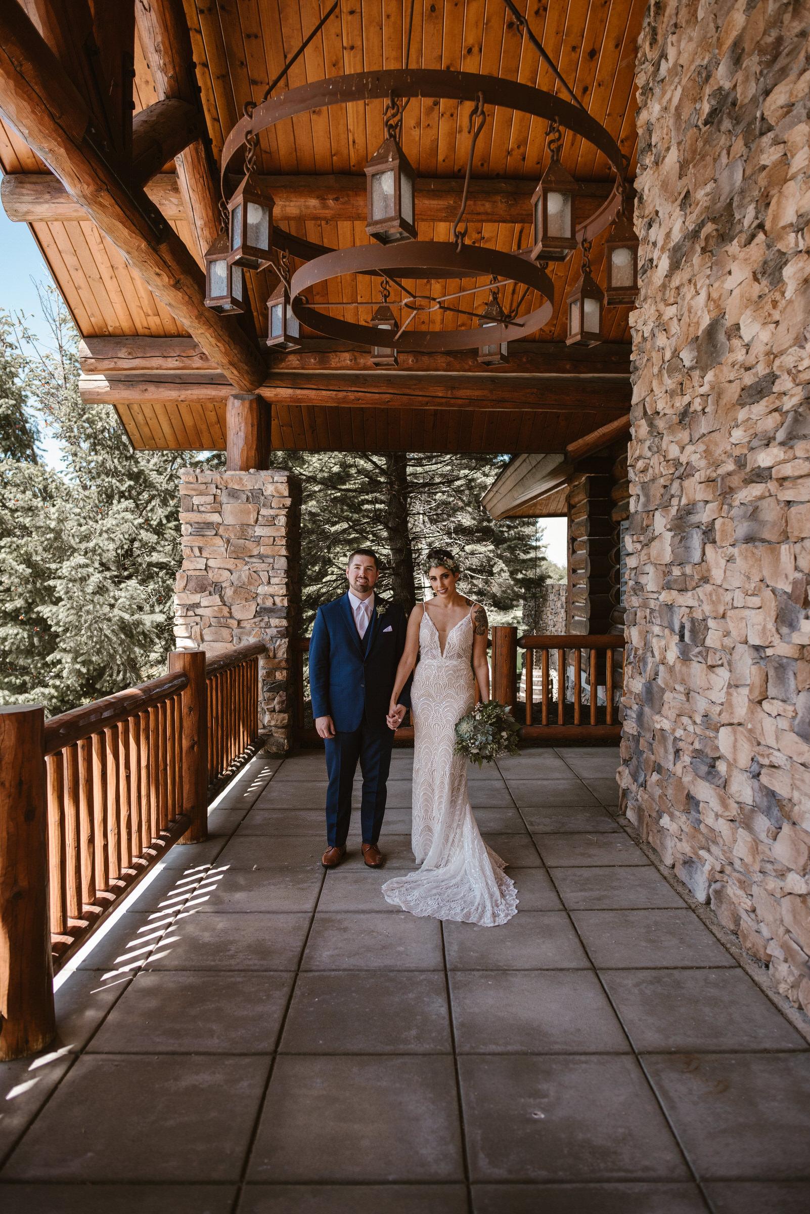 Wilderness-Ridge-Lincoln-Nebraska-Wedding-Kaylie-Sirek-Photography-036.jpg