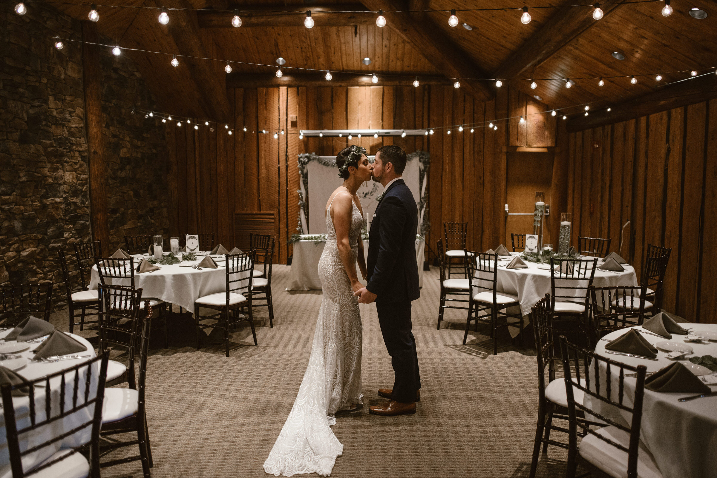 Wilderness-Ridge-Lincoln-Nebraska-Wedding-Kaylie-Sirek-Photography-037.jpg